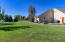 1582 Douglas Drive, Missoula, MT 59808