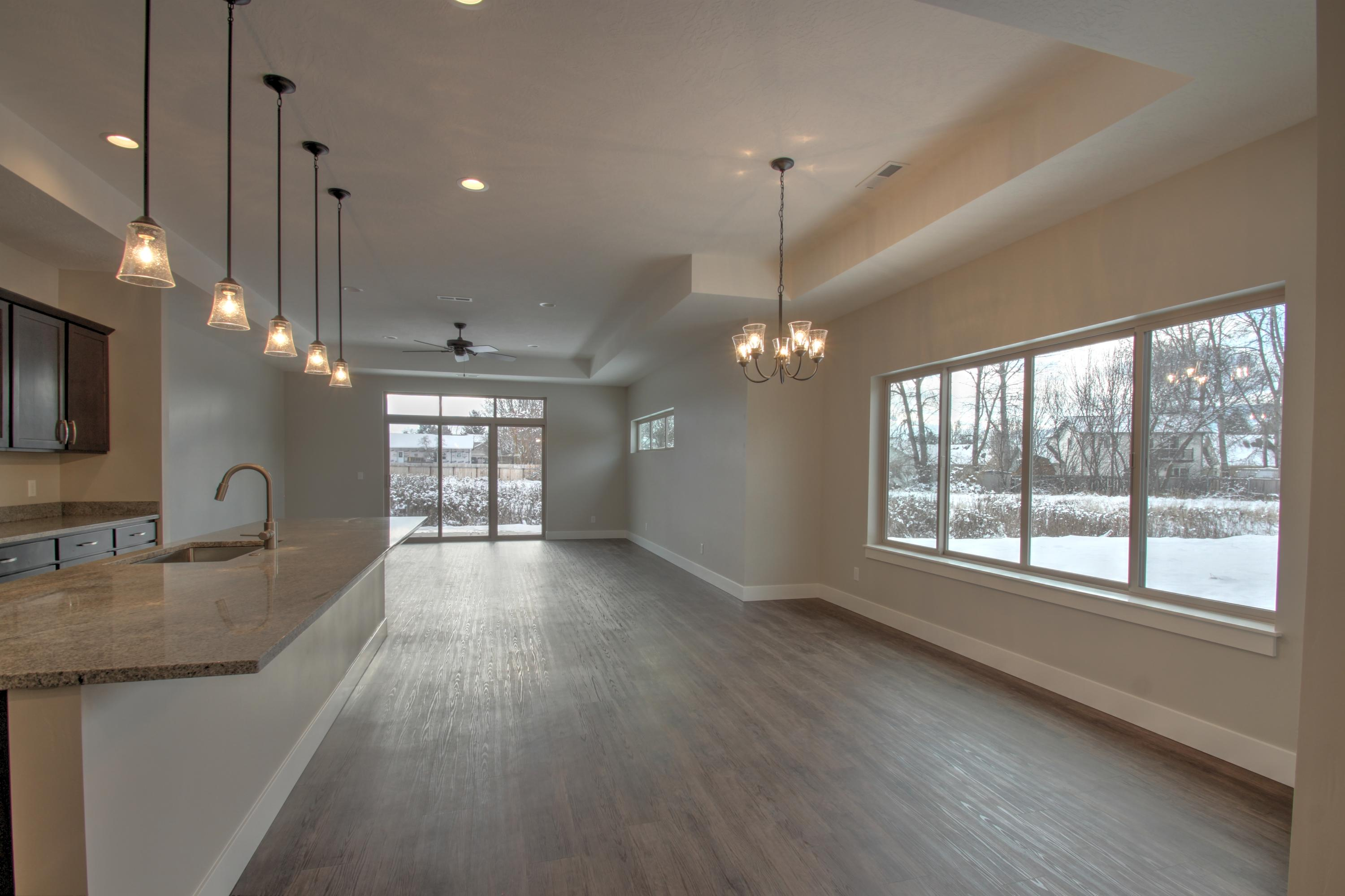 Property Image #14 for MLS #22014728