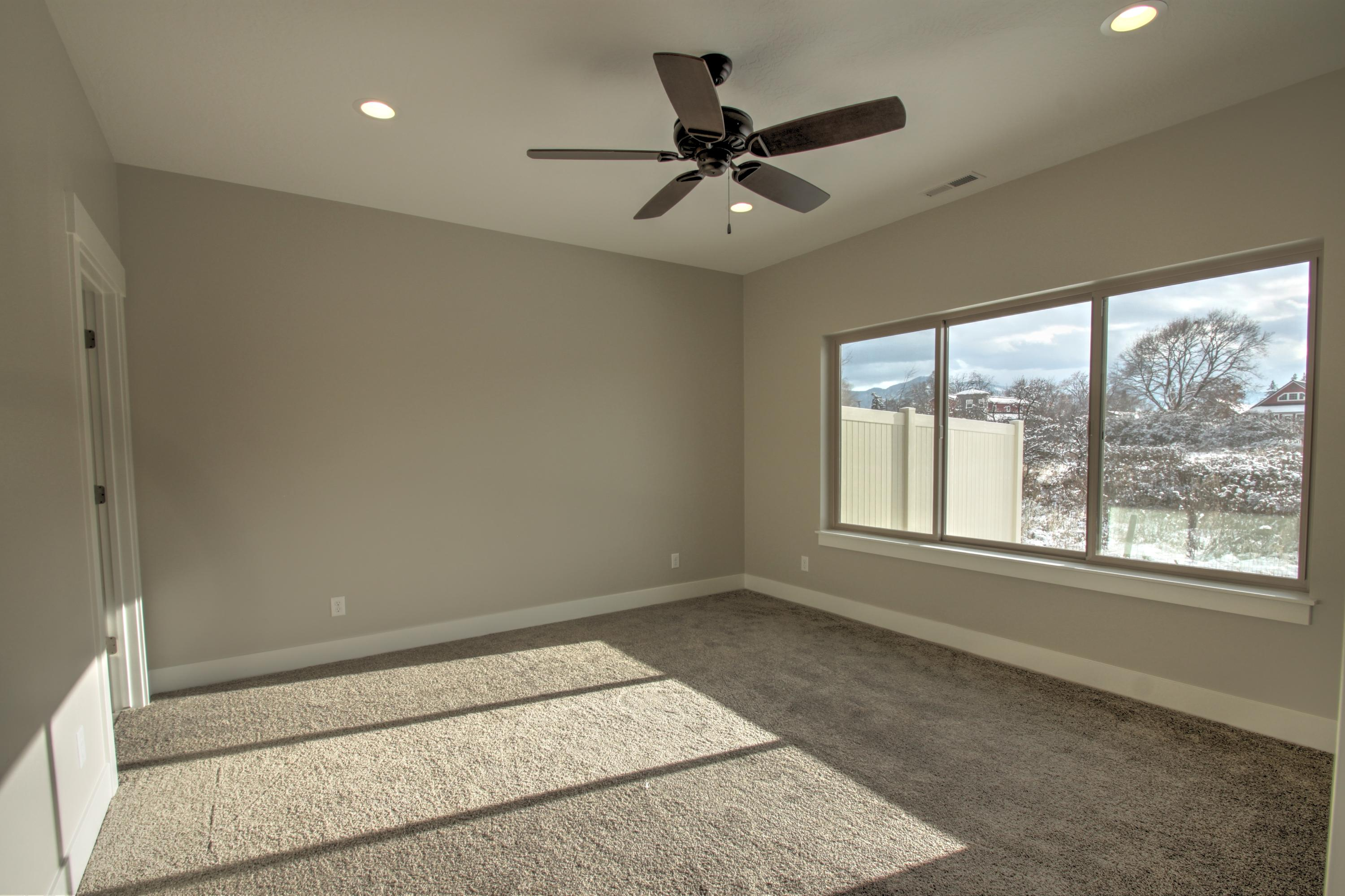 Property Image #3 for MLS #22014728