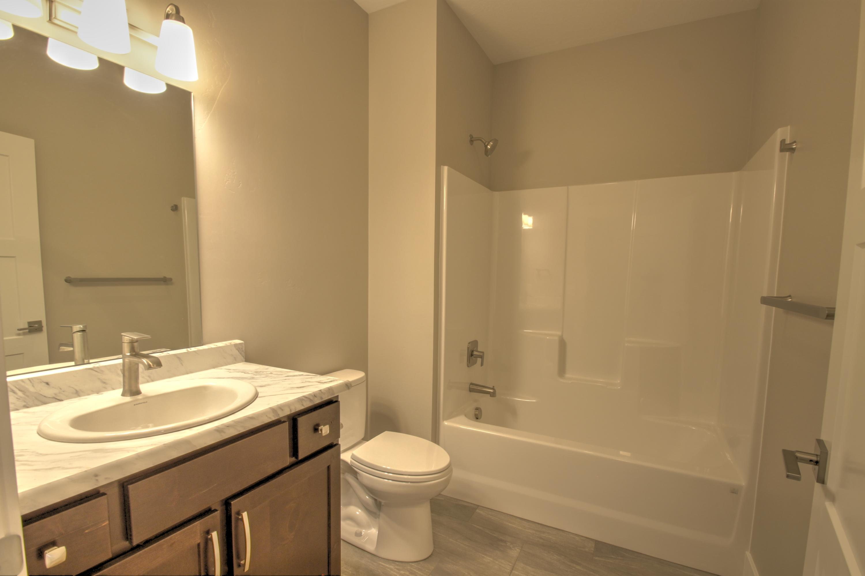 Property Image #17 for MLS #22014728