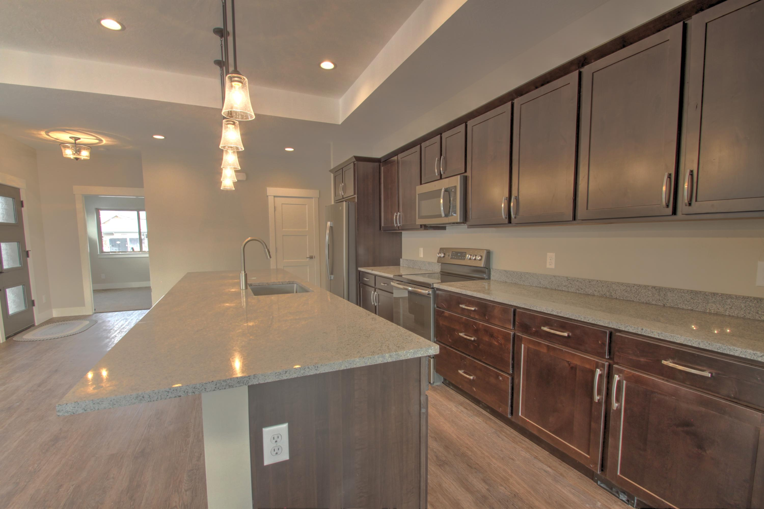 Property Image #16 for MLS #22014728