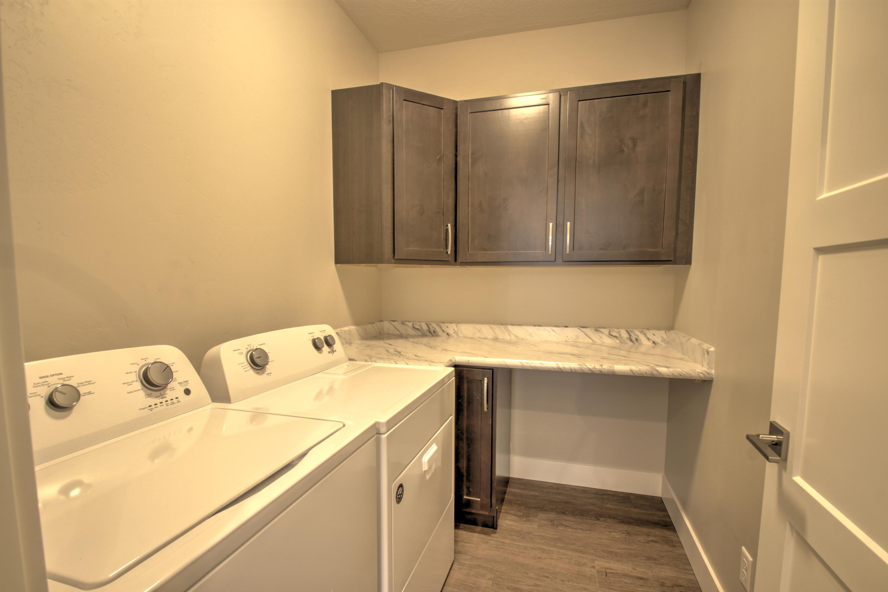 Property Image #18 for MLS #22014728