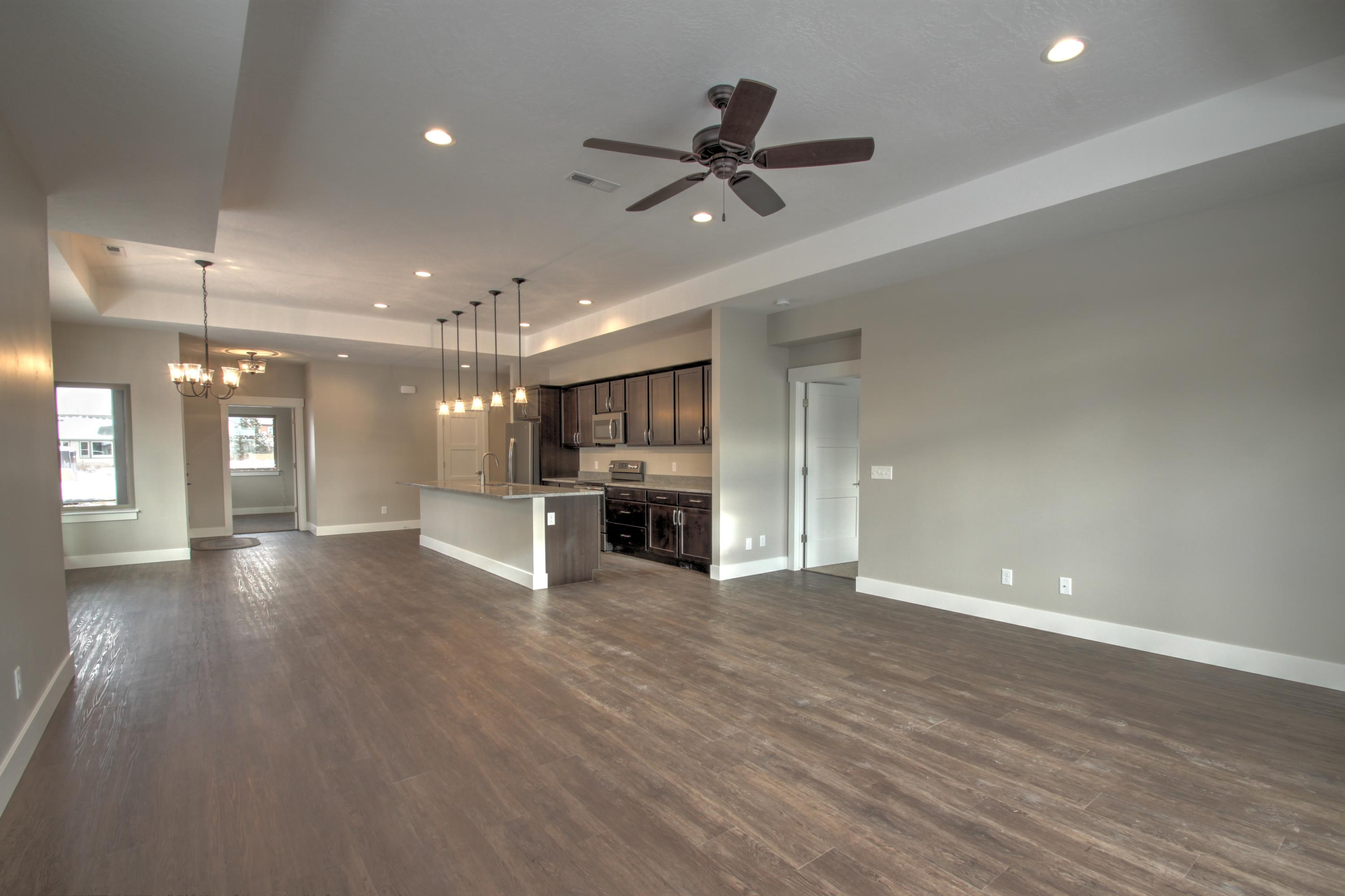 Property Image #2 for MLS #22014728