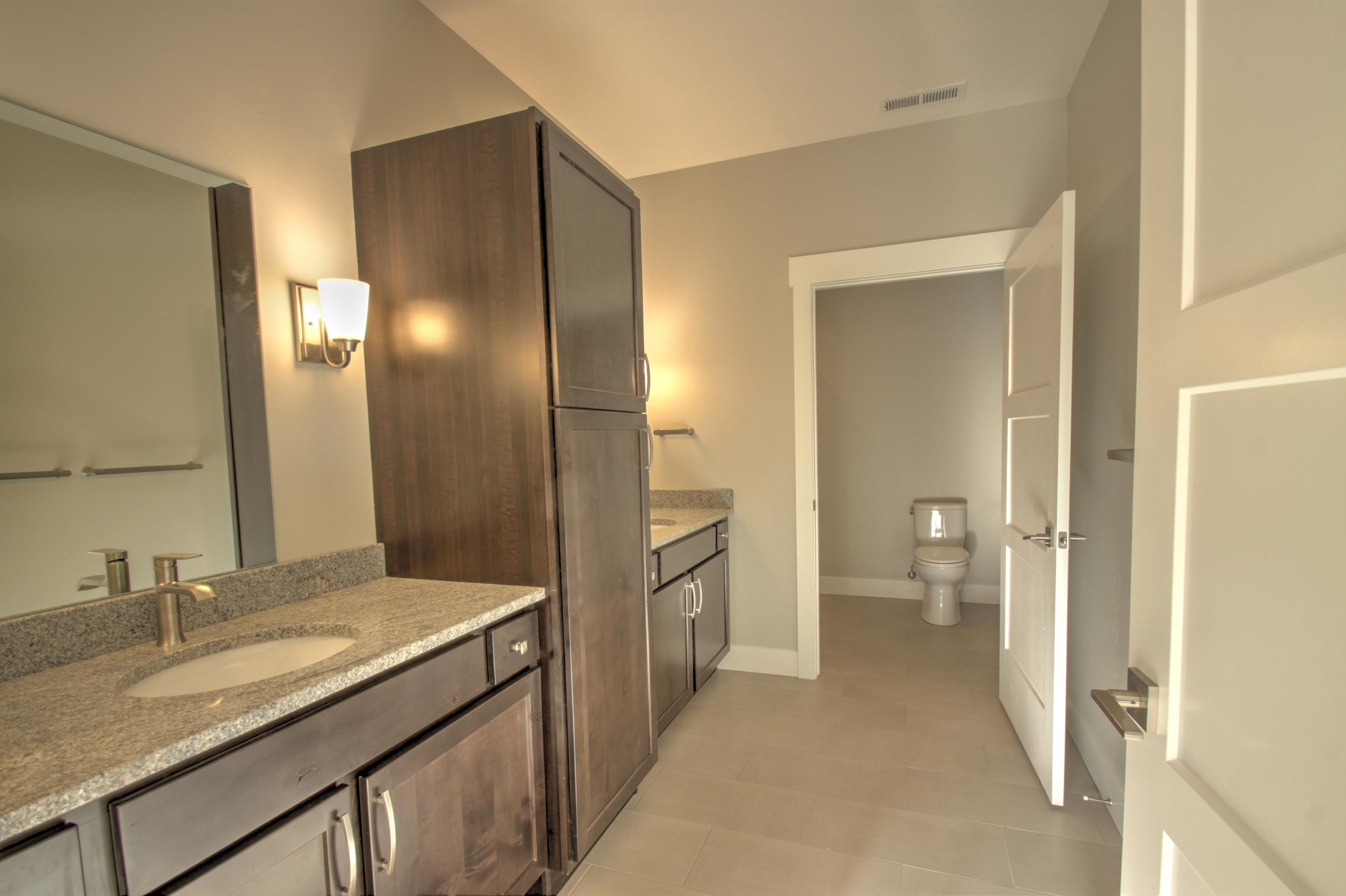 Property Image #4 for MLS #22014728
