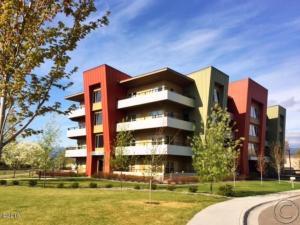 2101 Dearborn Avenue, #44, Missoula, MT 59801