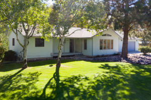 5278 White Cloud Drive, Florence, MT 59833