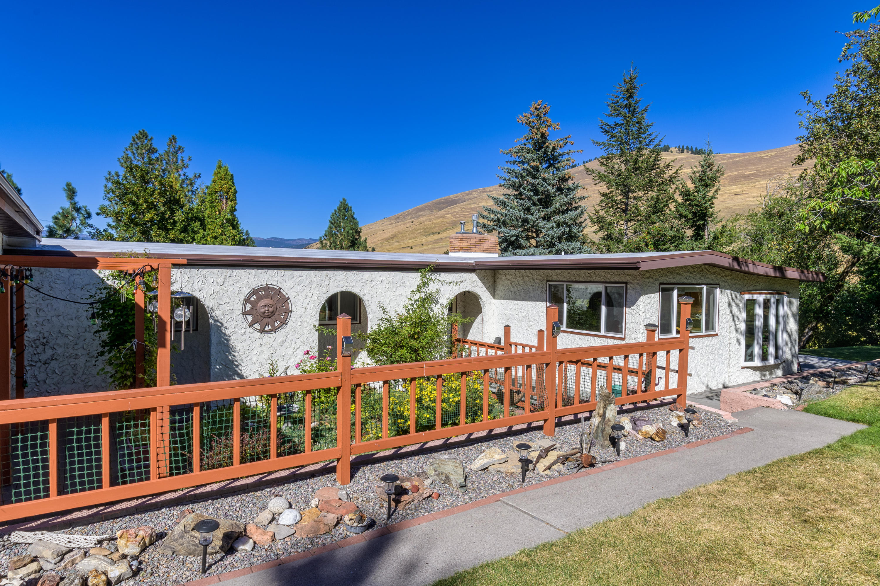 Property Image #23 for MLS #22014733