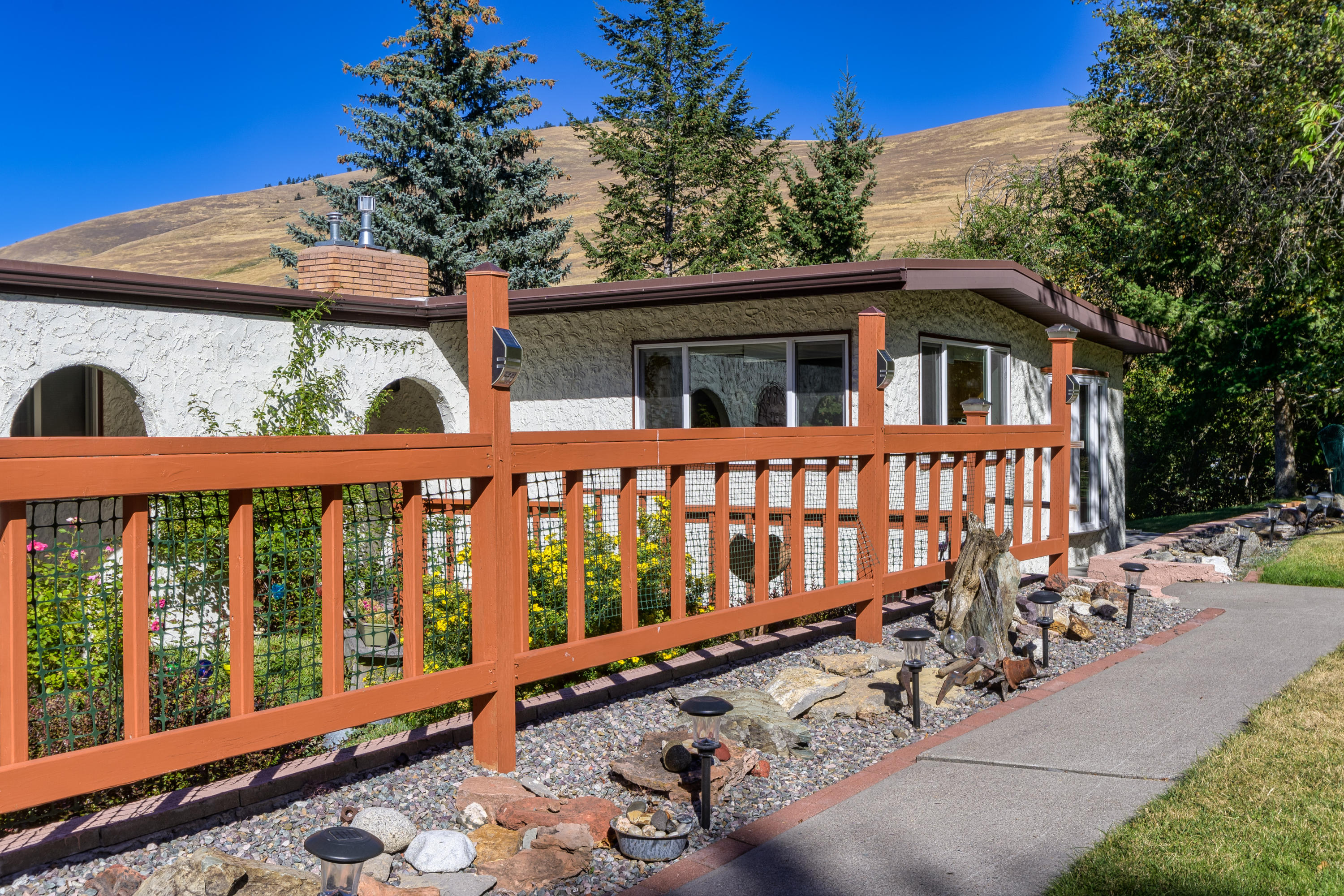 Property Image #34 for MLS #22014733
