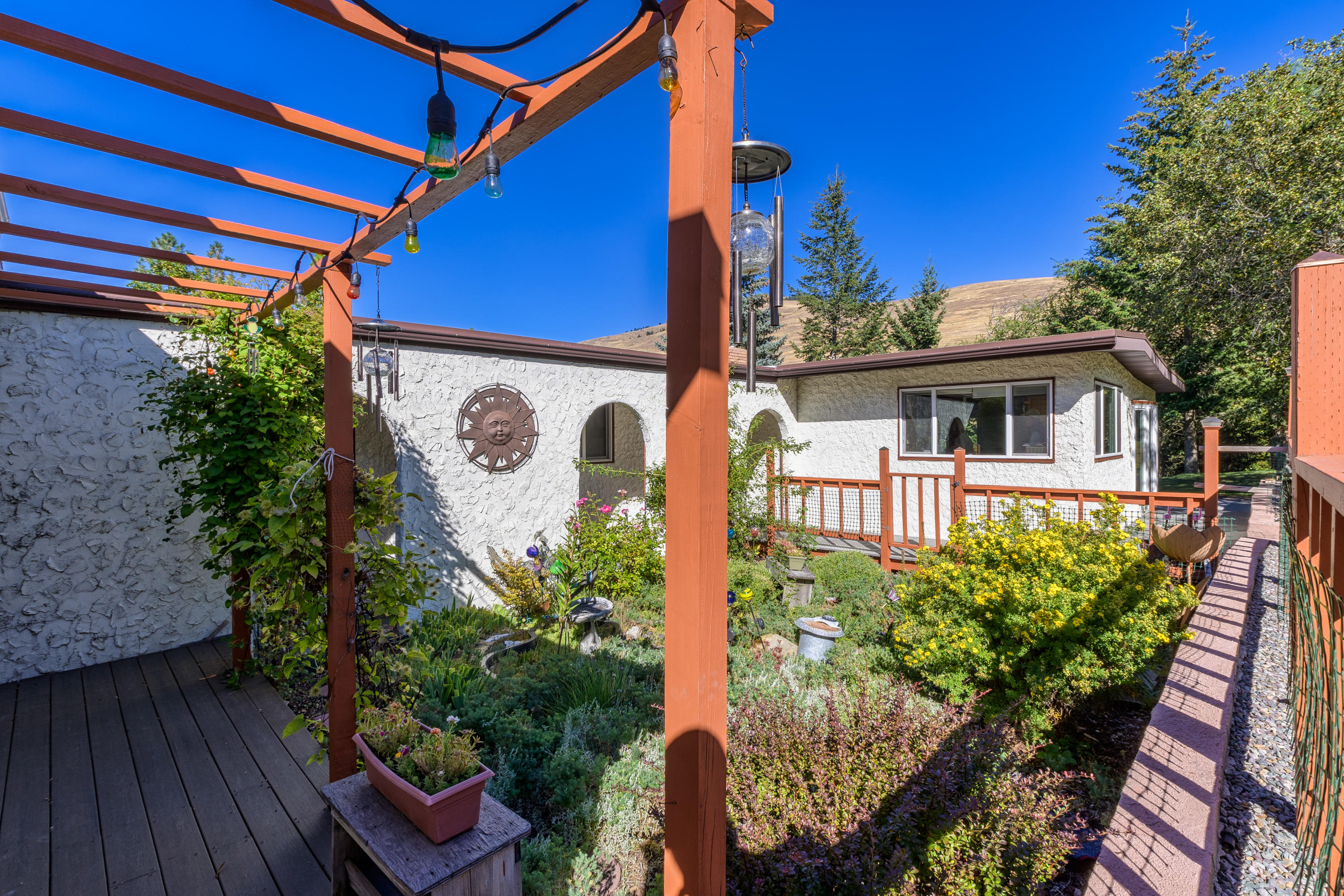 Property Image #45 for MLS #22014733