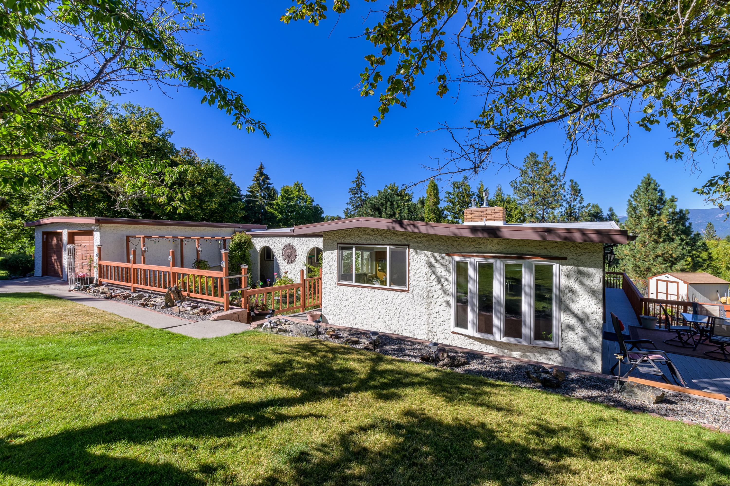 Property Image #1 for MLS #22014733