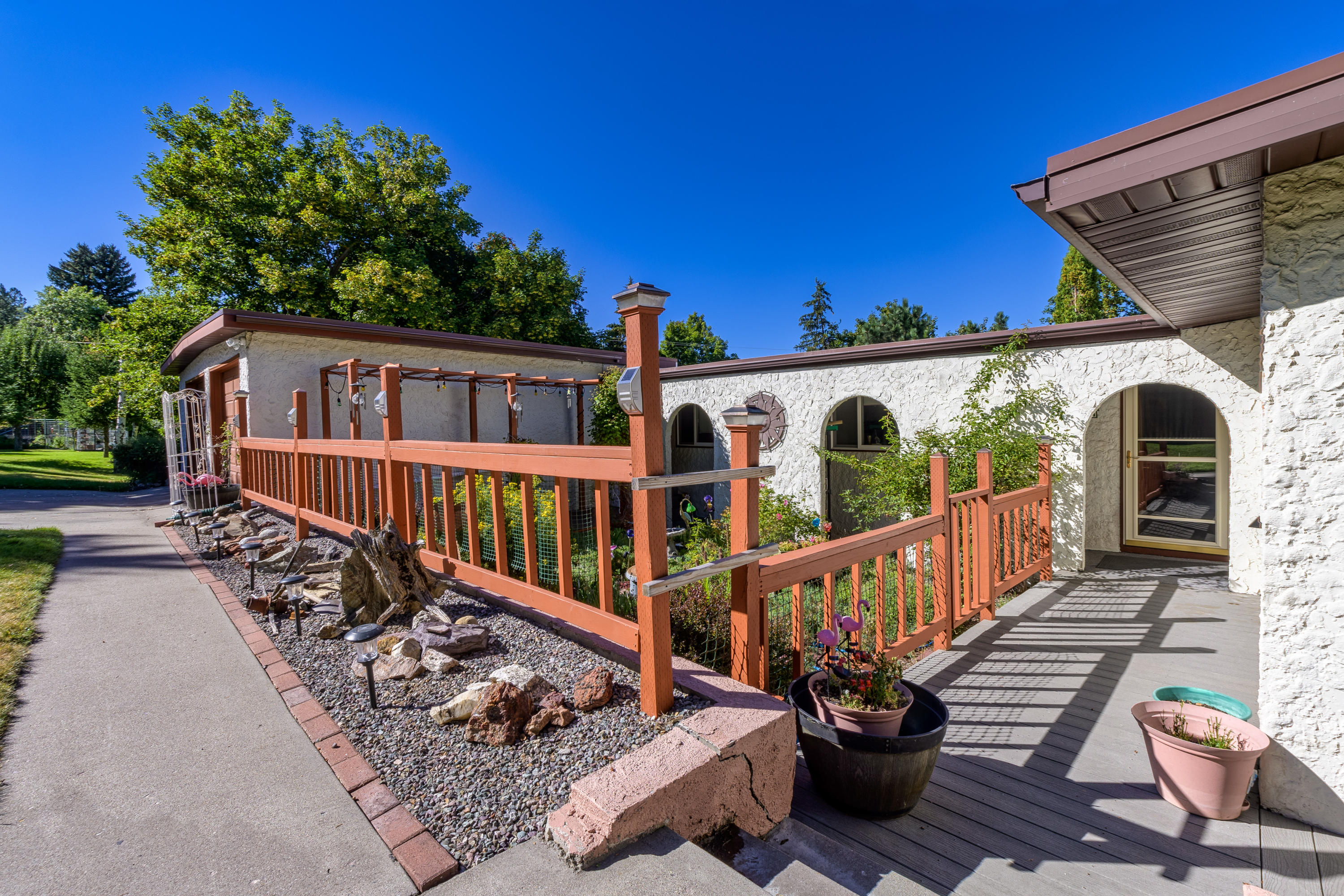Property Image #56 for MLS #22014733