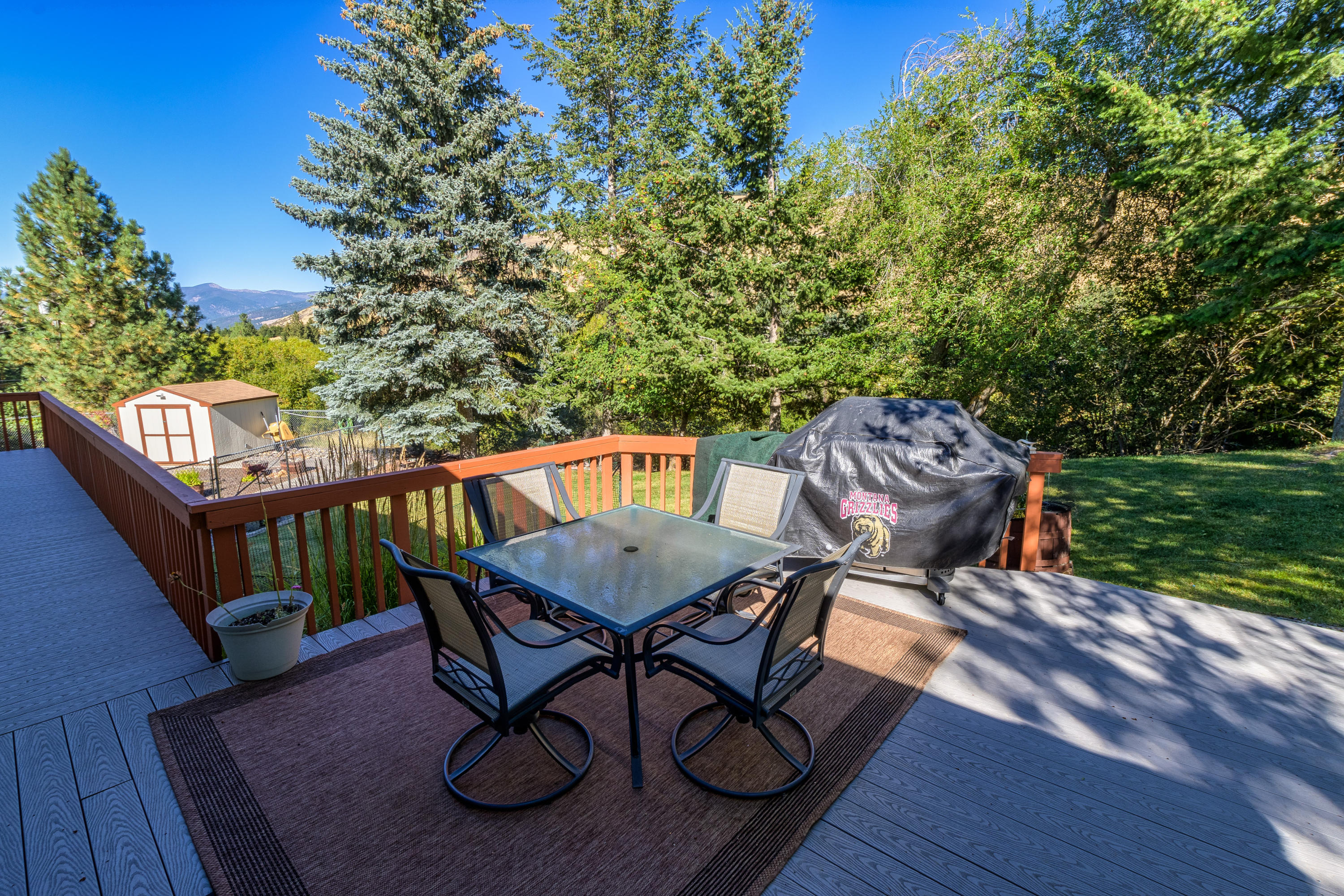 Property Image #24 for MLS #22014733