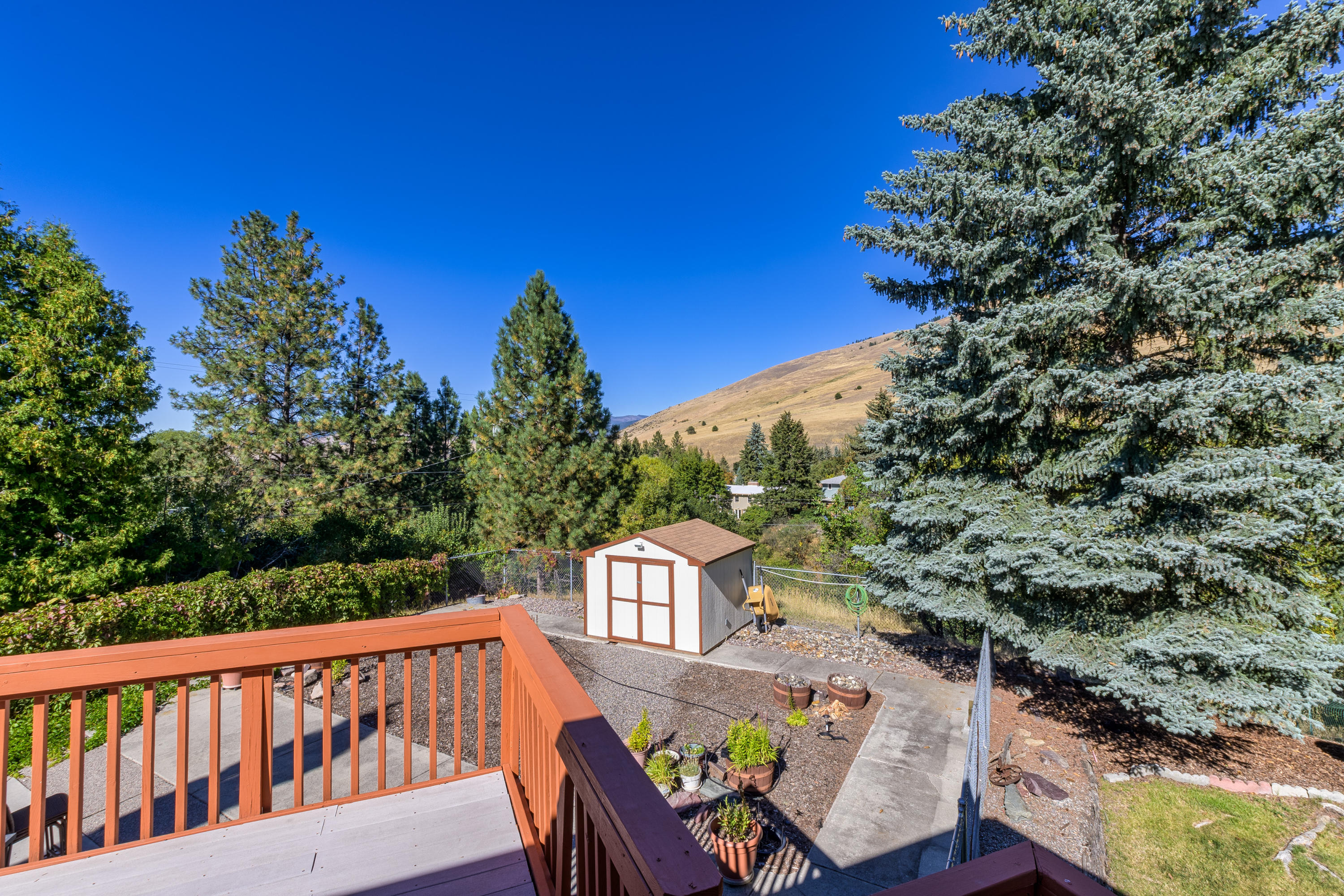 Property Image #25 for MLS #22014733