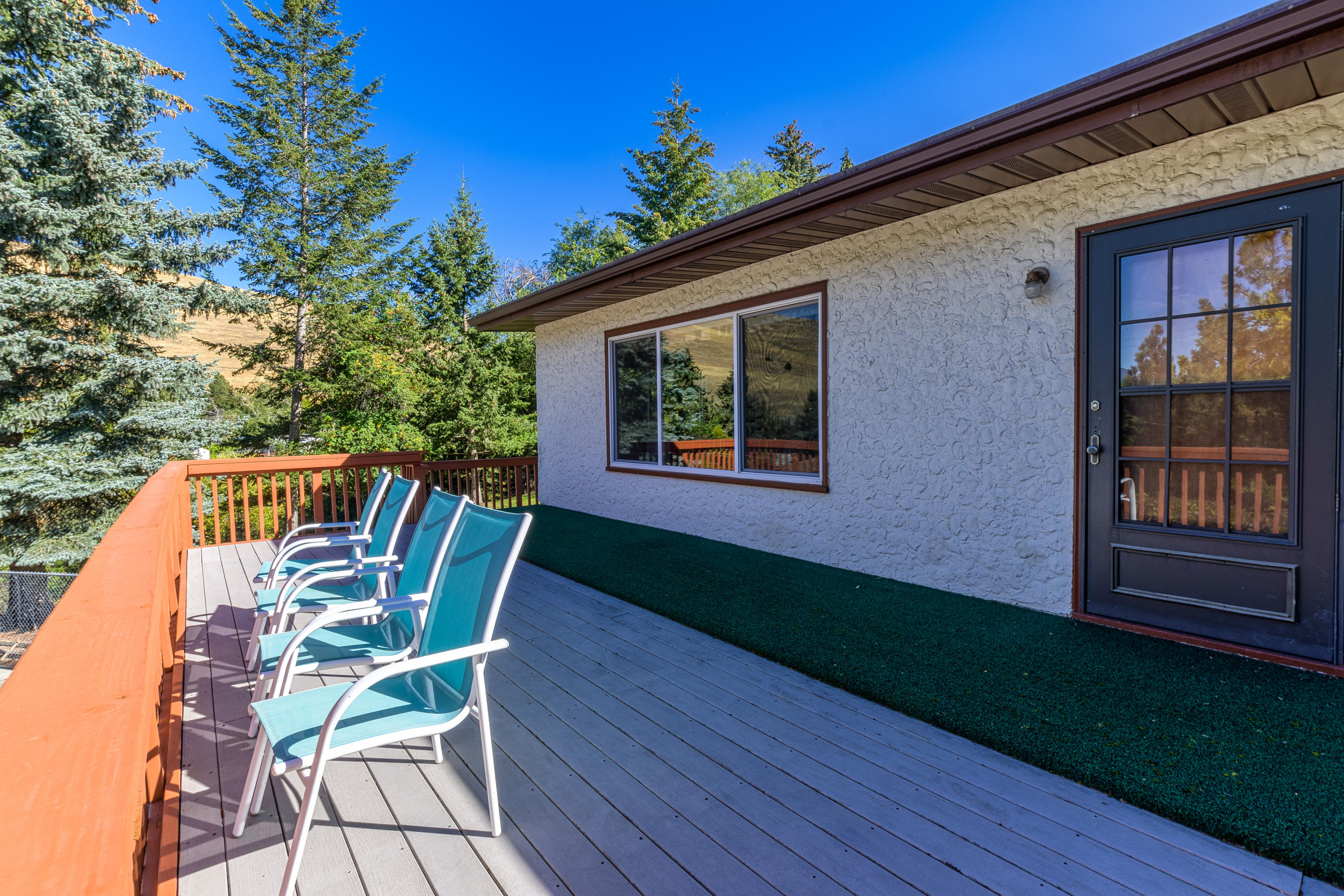 Property Image #26 for MLS #22014733