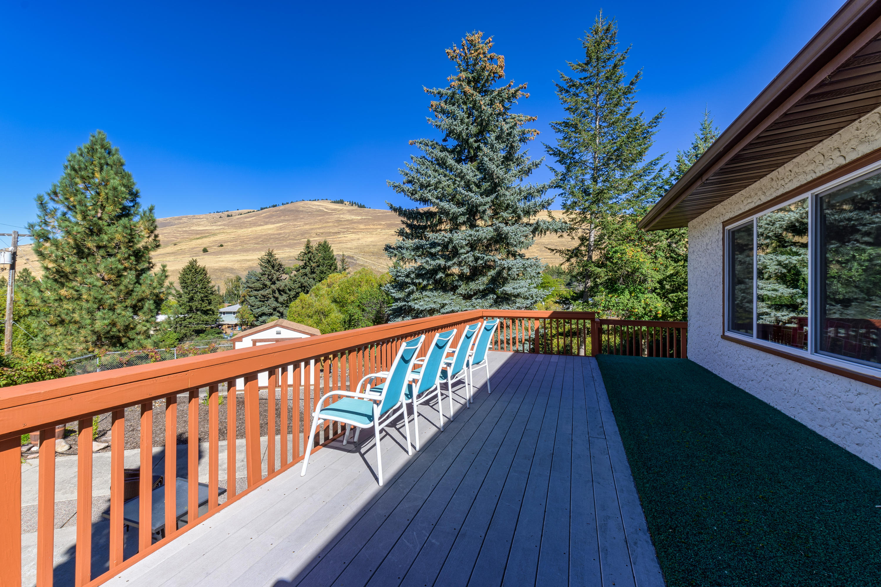 Property Image #27 for MLS #22014733