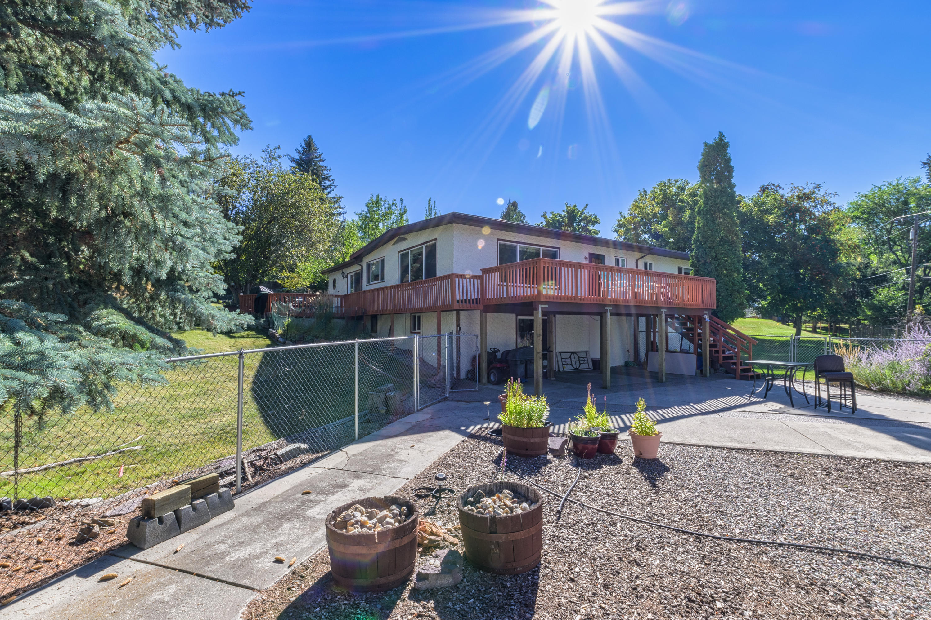 Property Image #53 for MLS #22014733