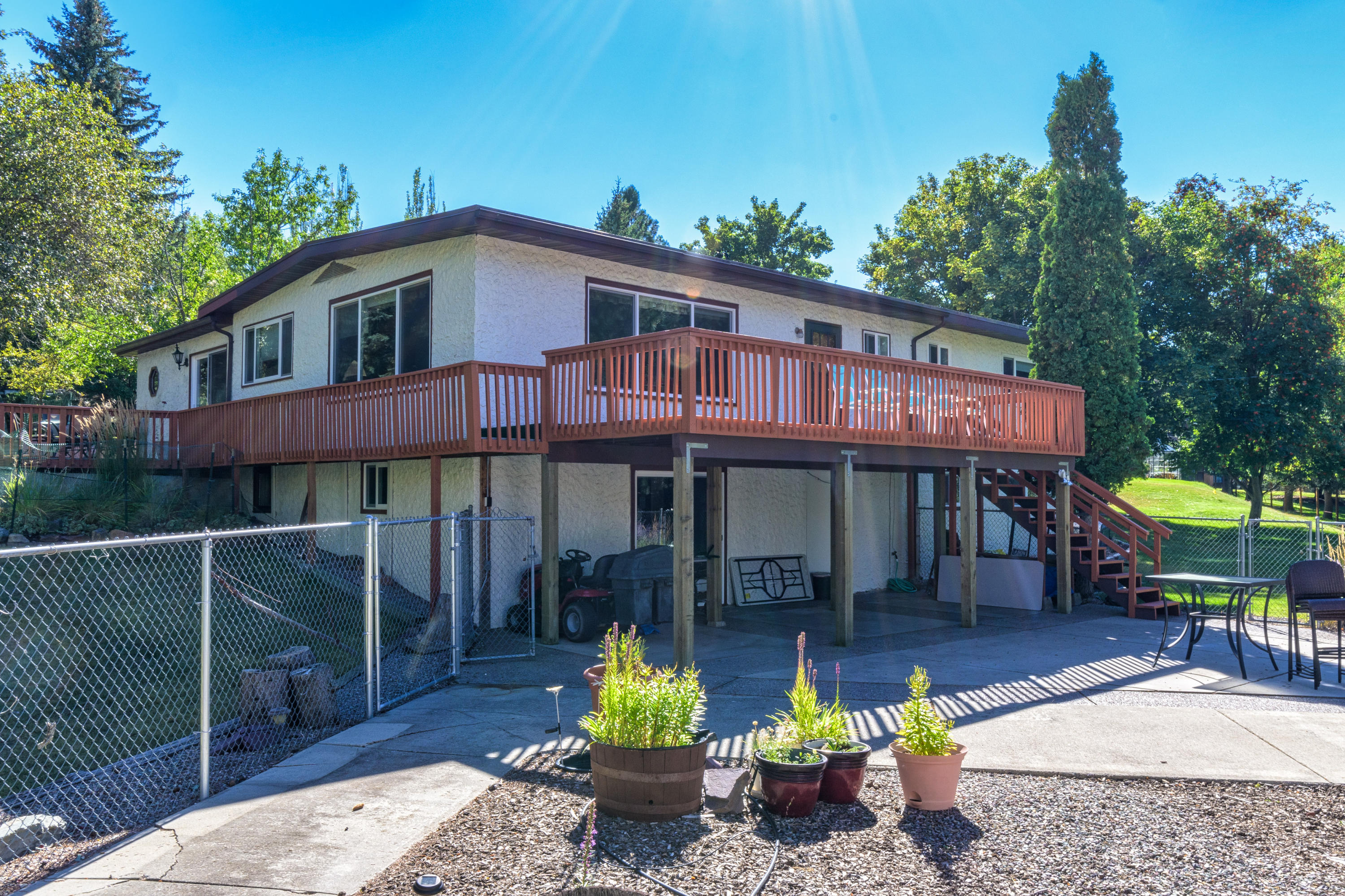 Property Image #54 for MLS #22014733