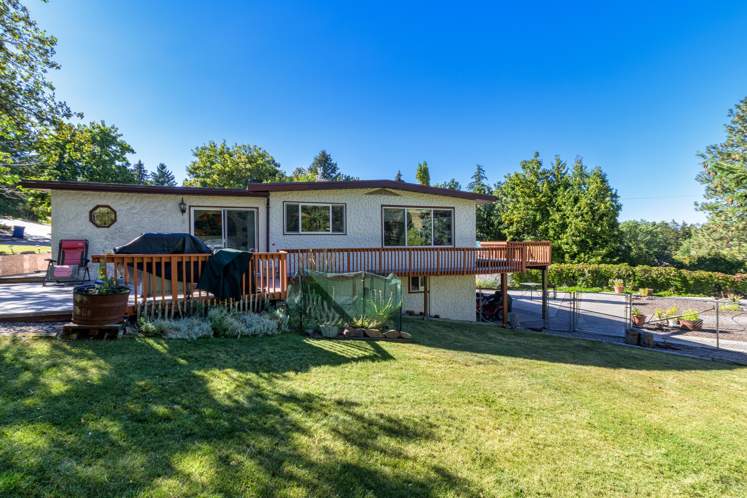 Property Image #57 for MLS #22014733