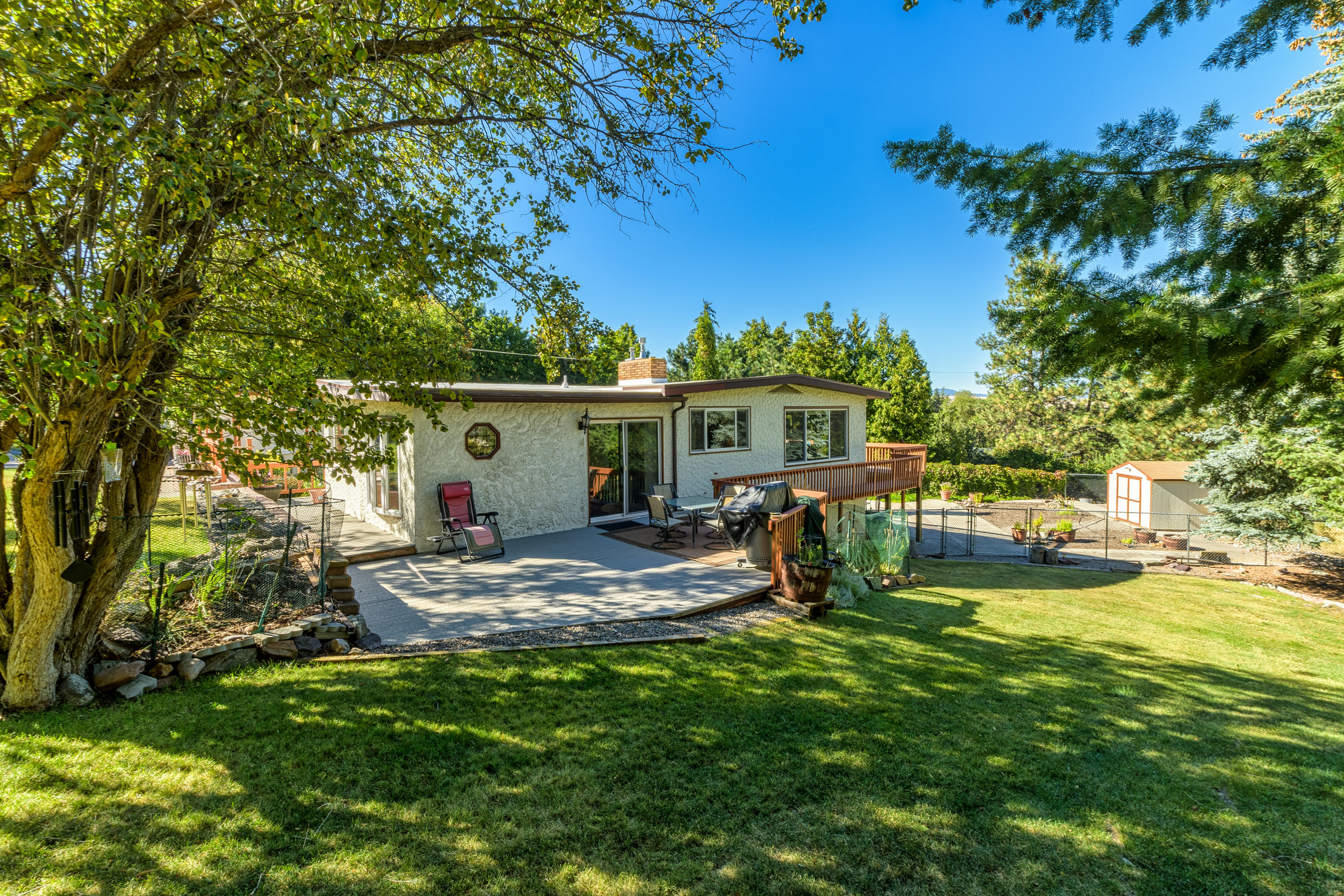 Property Image #58 for MLS #22014733