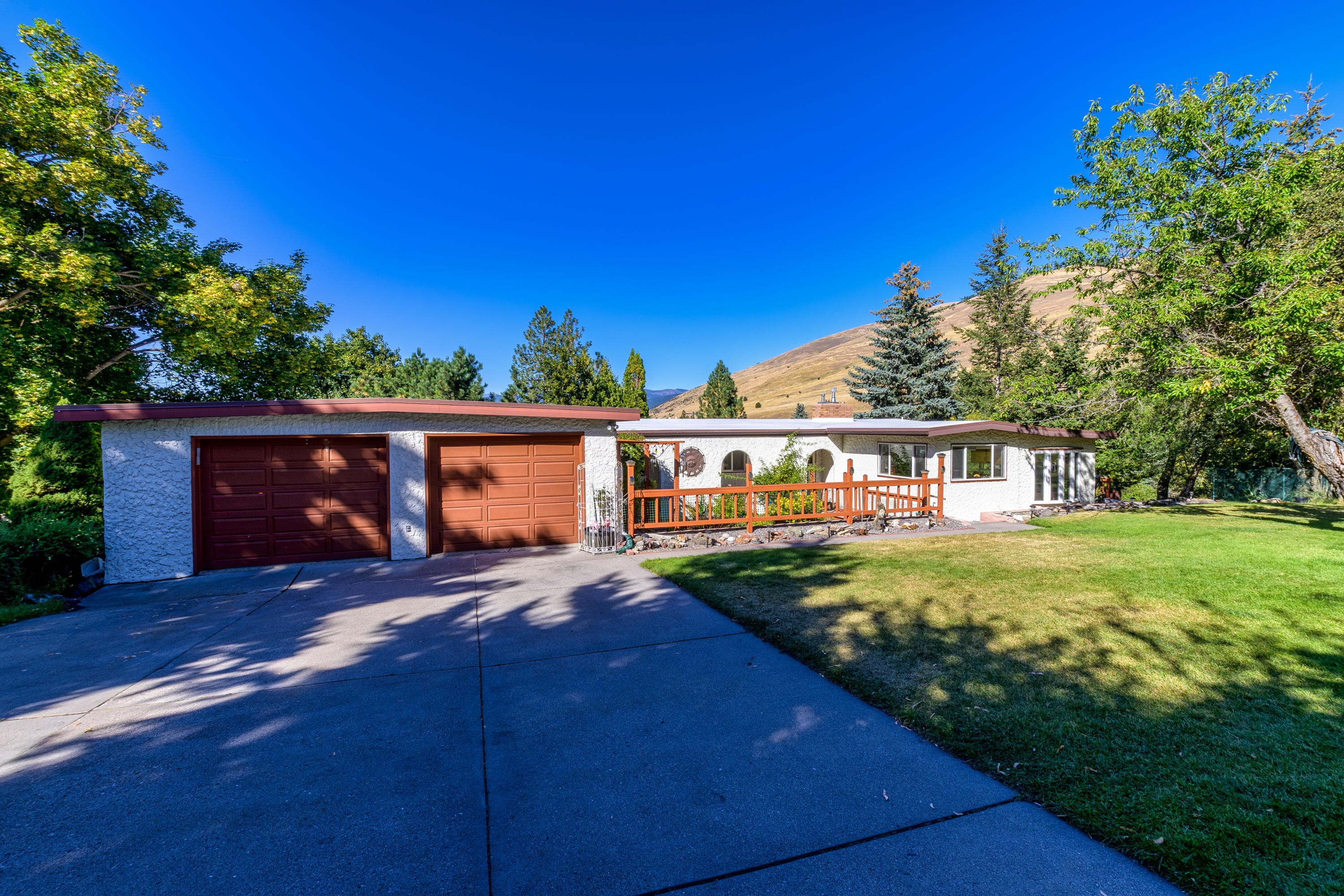 Property Image #61 for MLS #22014733