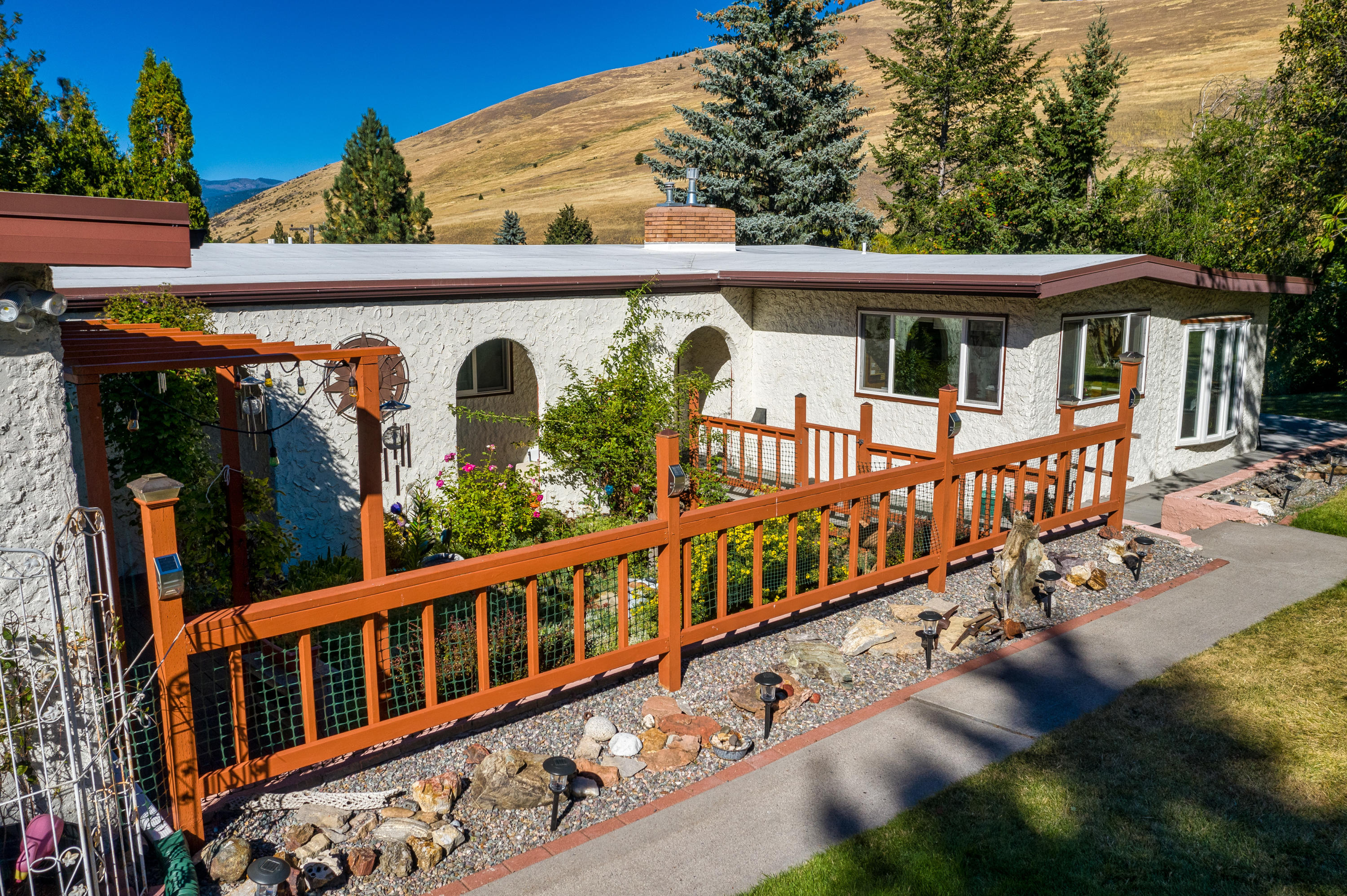 Property Image #67 for MLS #22014733