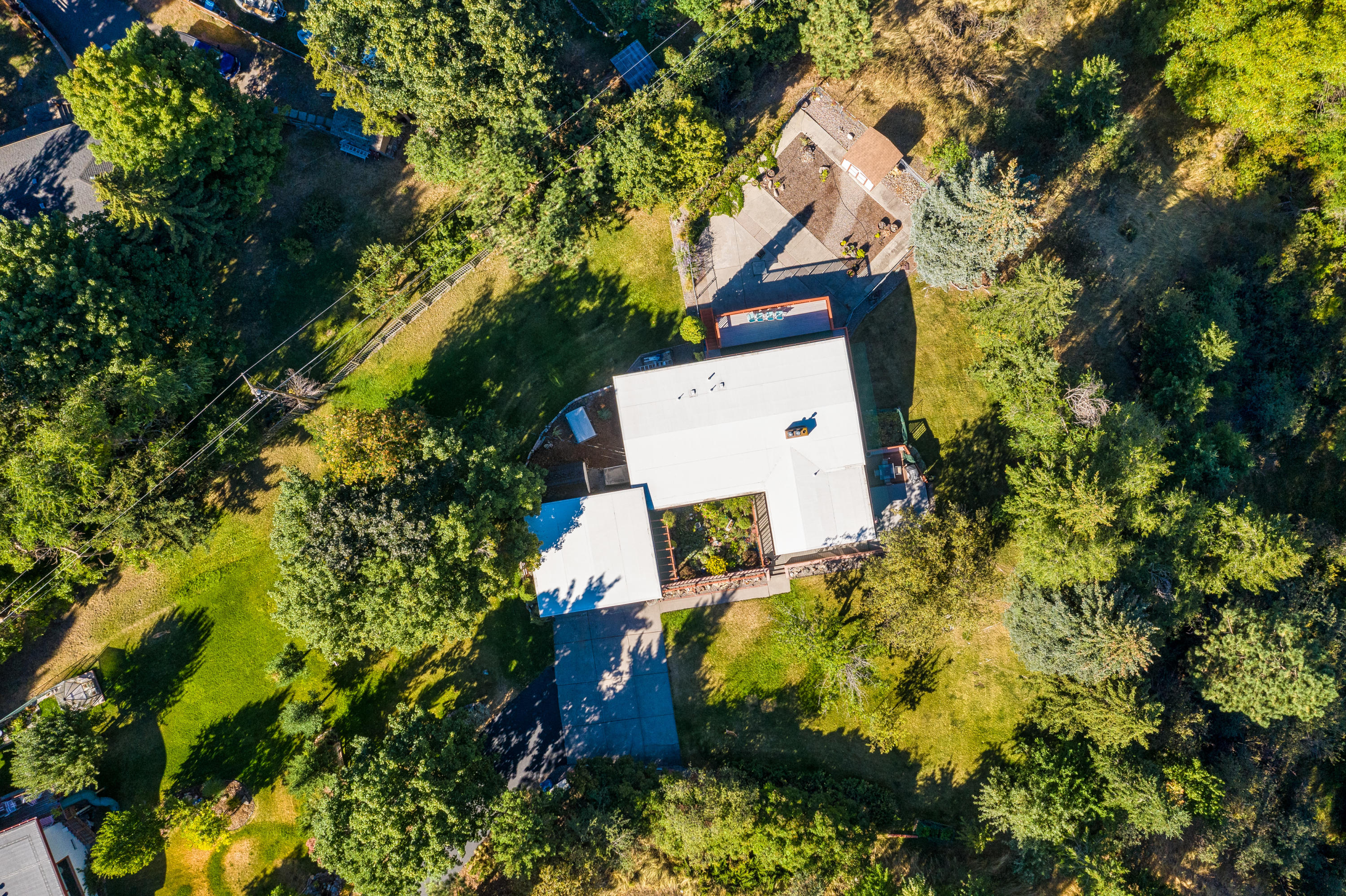 Property Image #72 for MLS #22014733