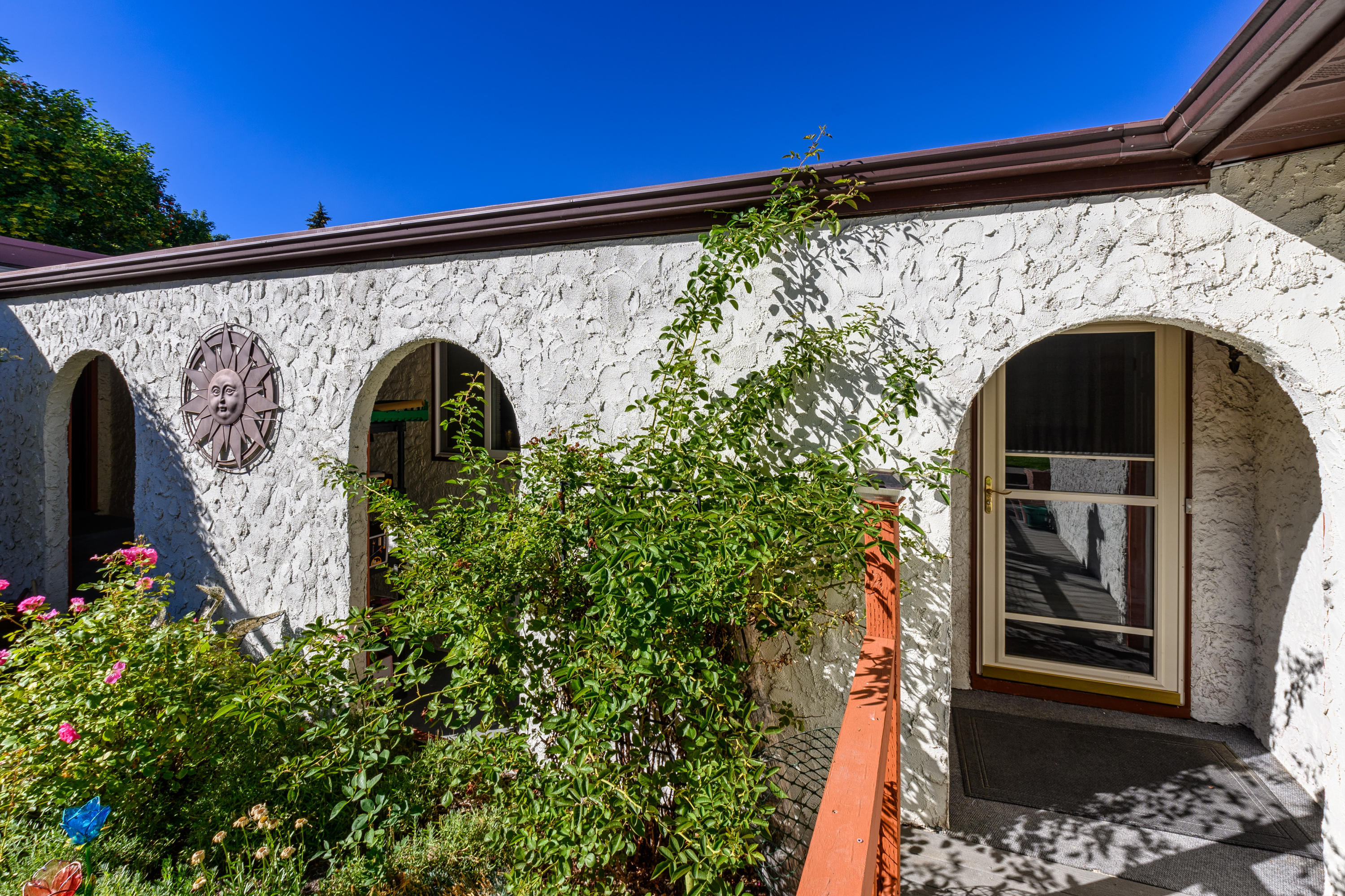 Property Image #74 for MLS #22014733