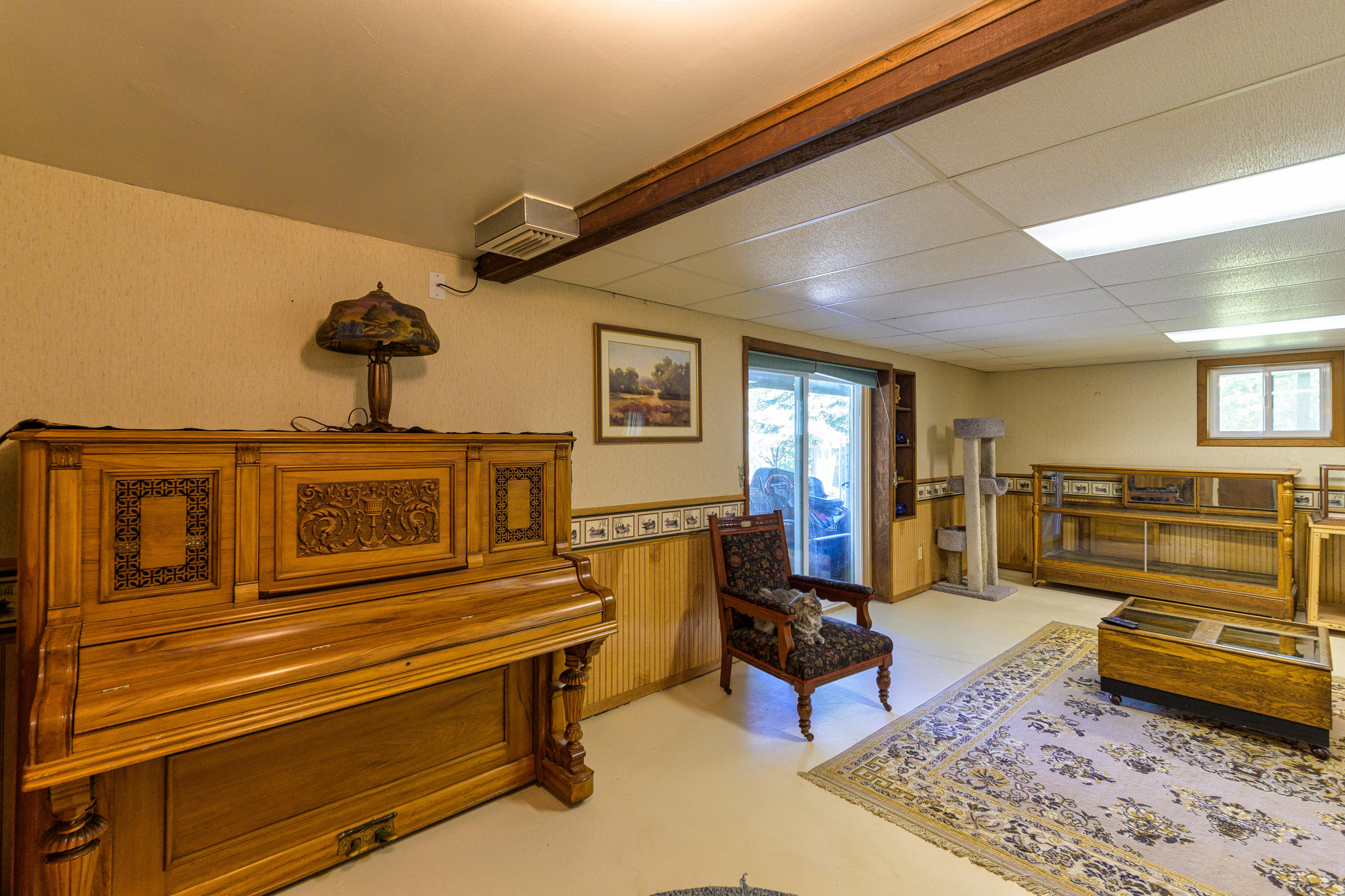 Property Image #42 for MLS #22014733