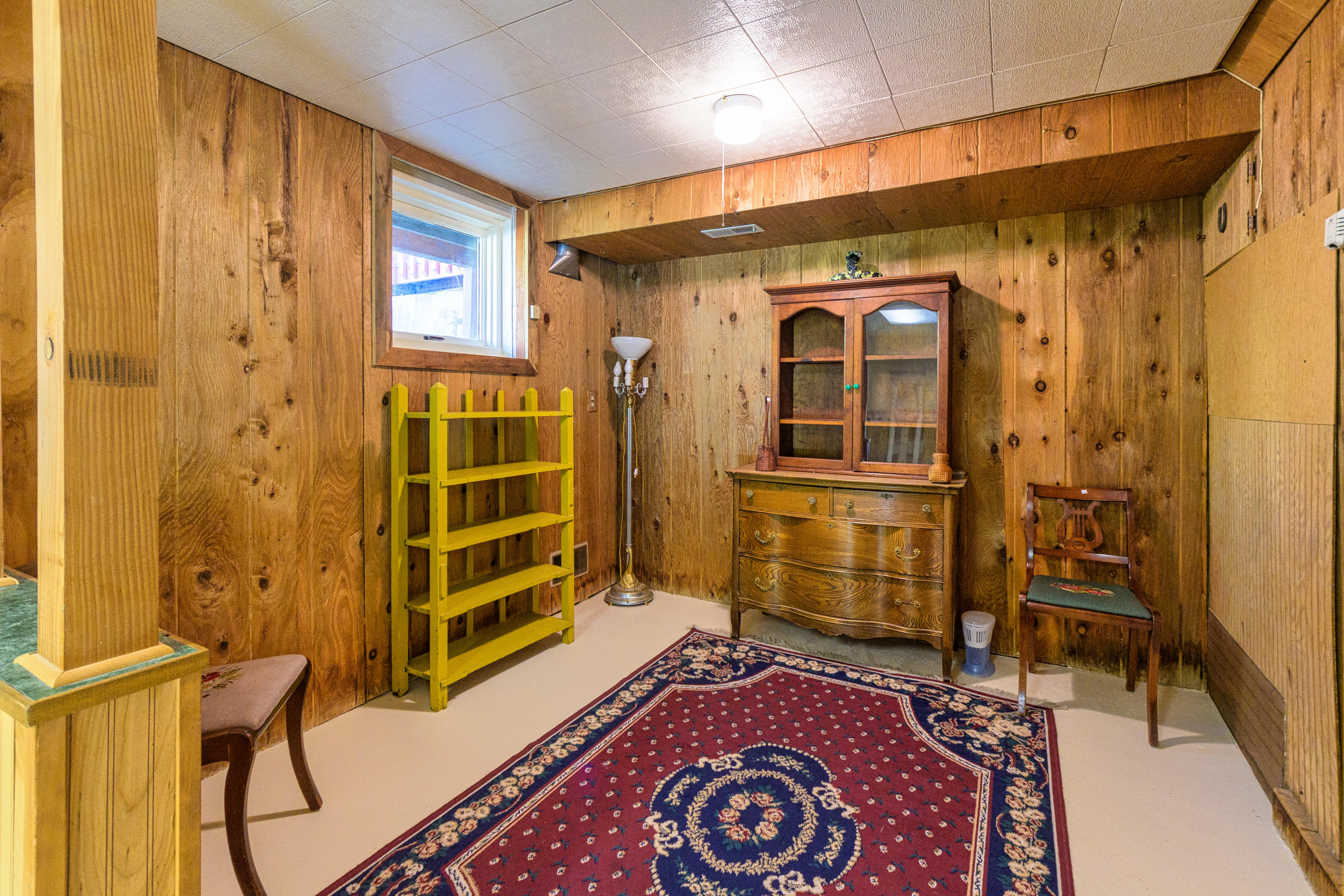 Property Image #47 for MLS #22014733