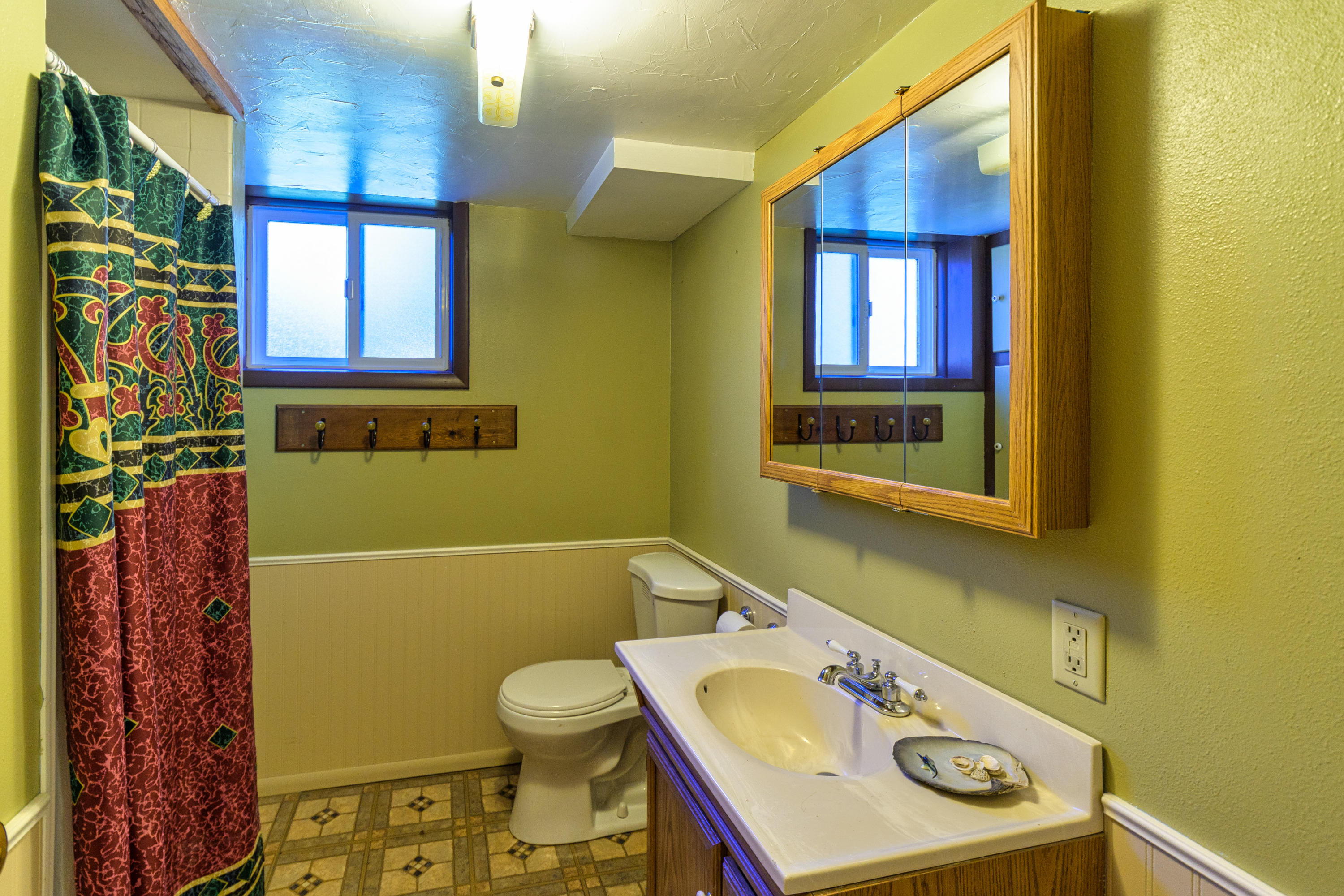 Property Image #48 for MLS #22014733
