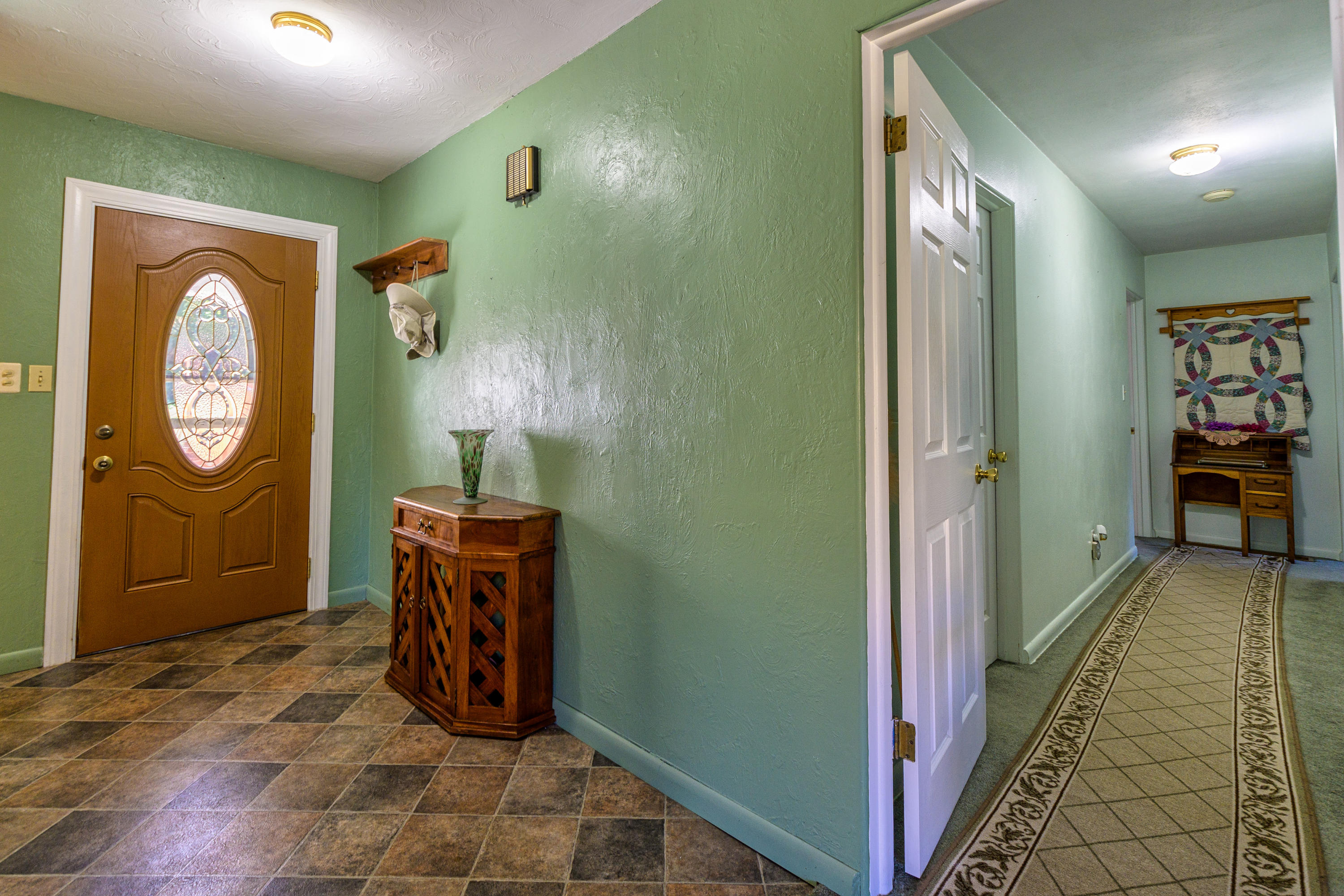 Property Image #2 for MLS #22014733