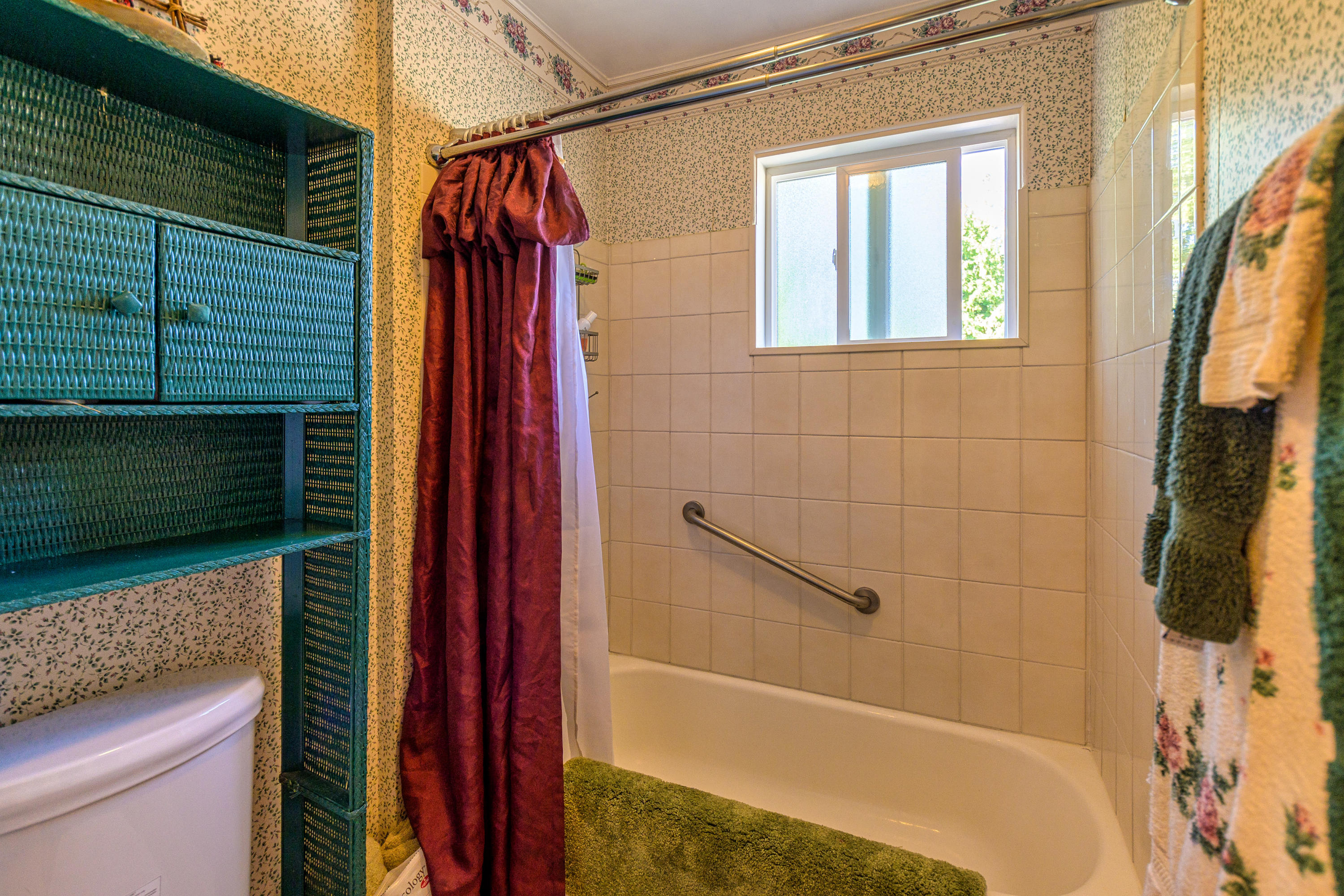 Property Image #38 for MLS #22014733