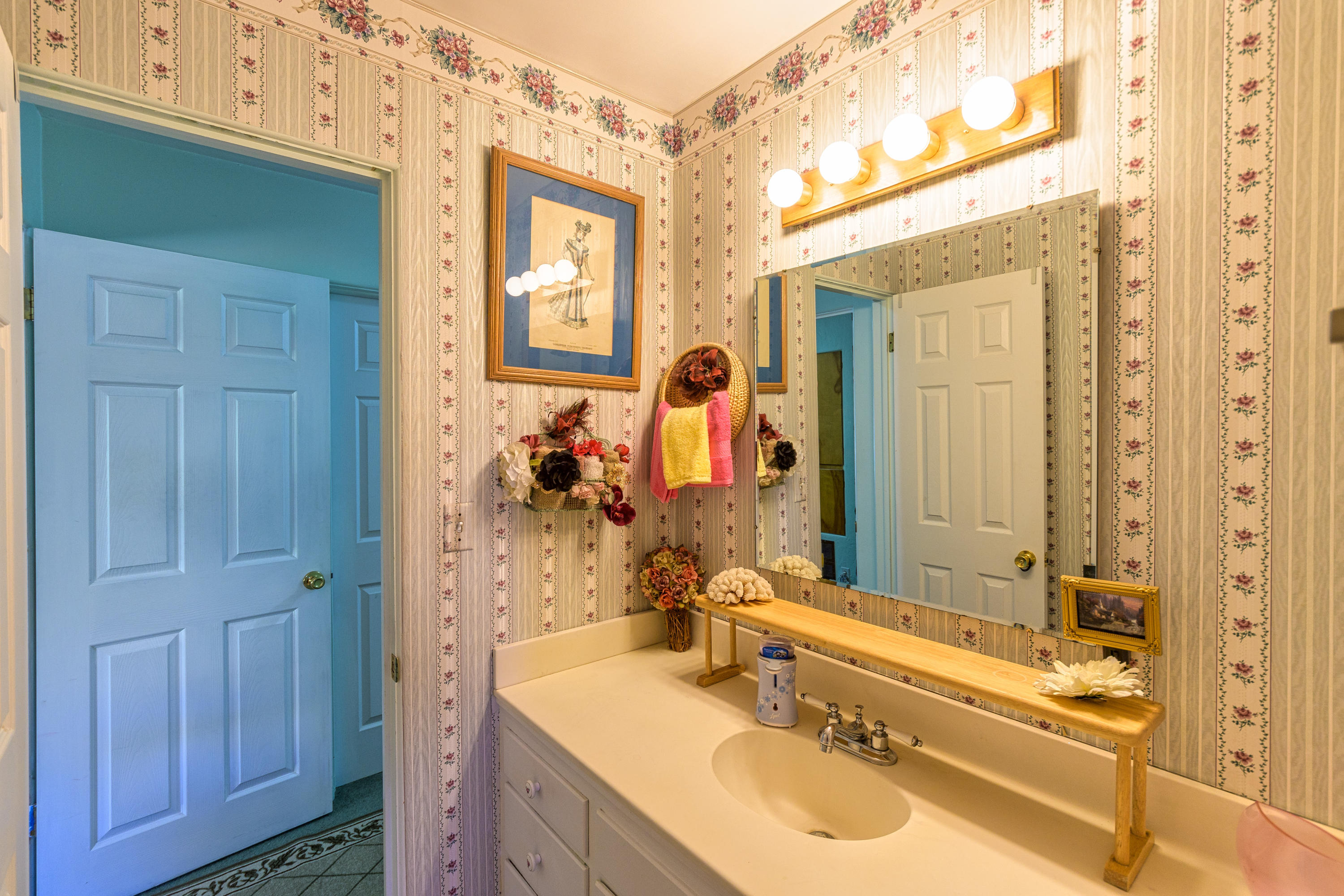 Property Image #39 for MLS #22014733