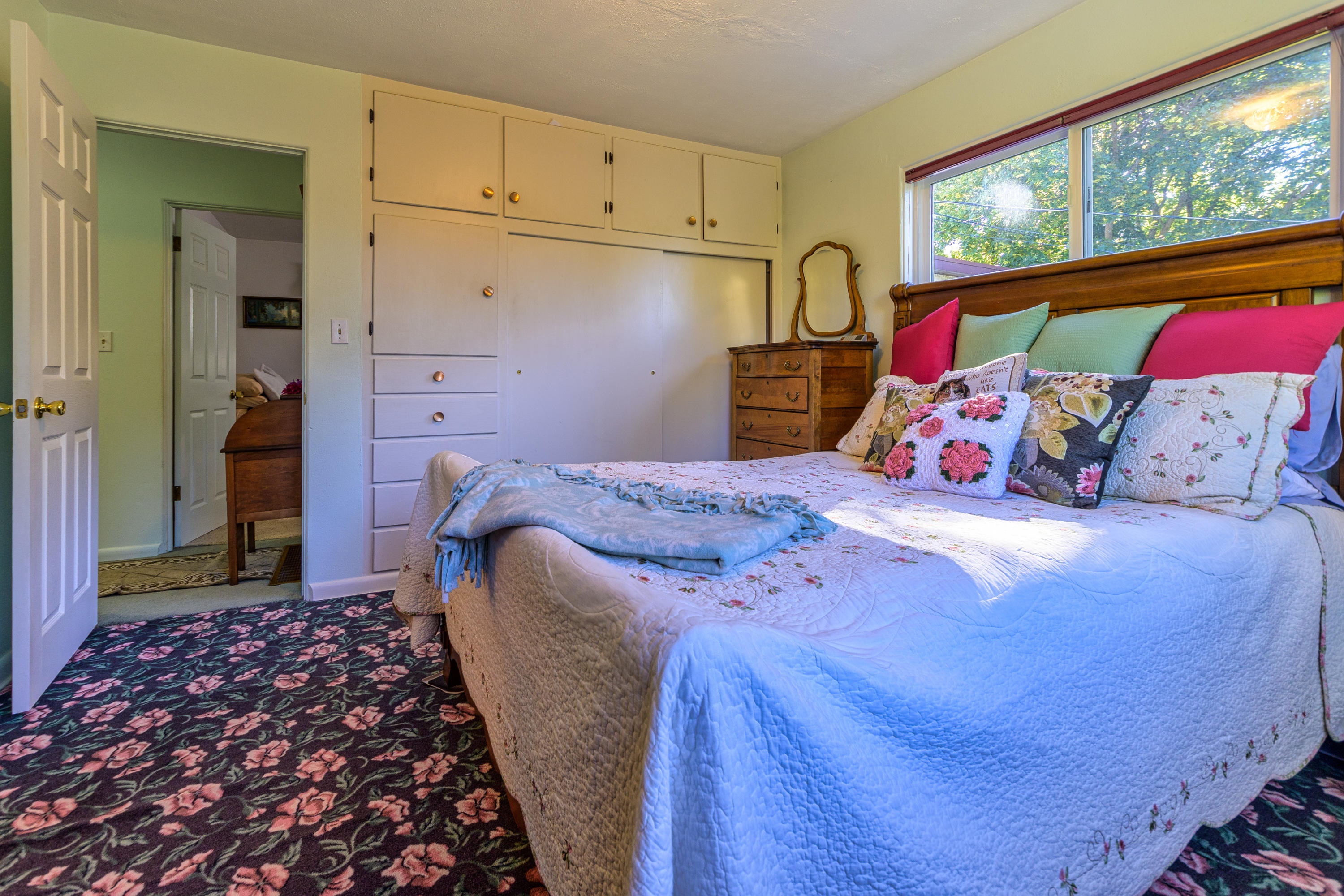 Property Image #33 for MLS #22014733