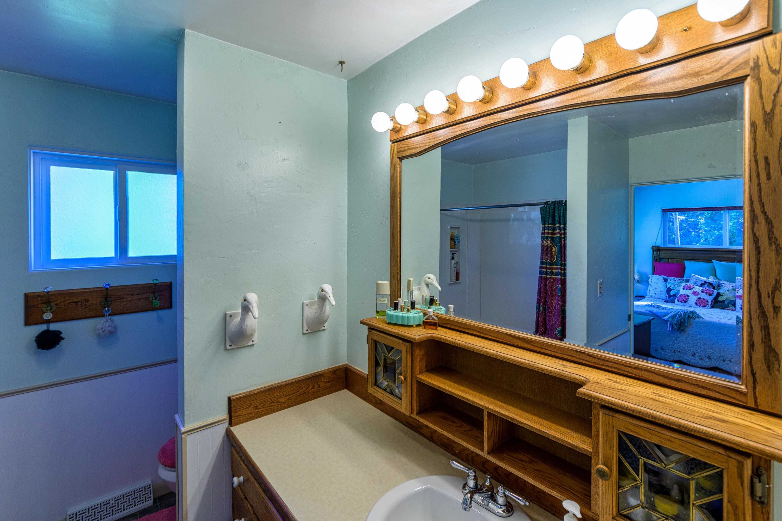 Property Image #30 for MLS #22014733