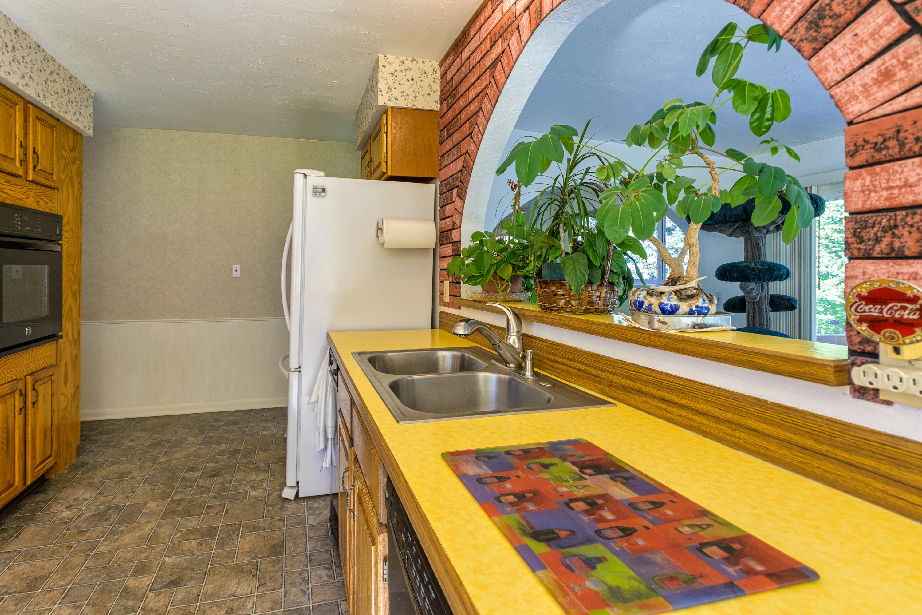 Property Image #13 for MLS #22014733