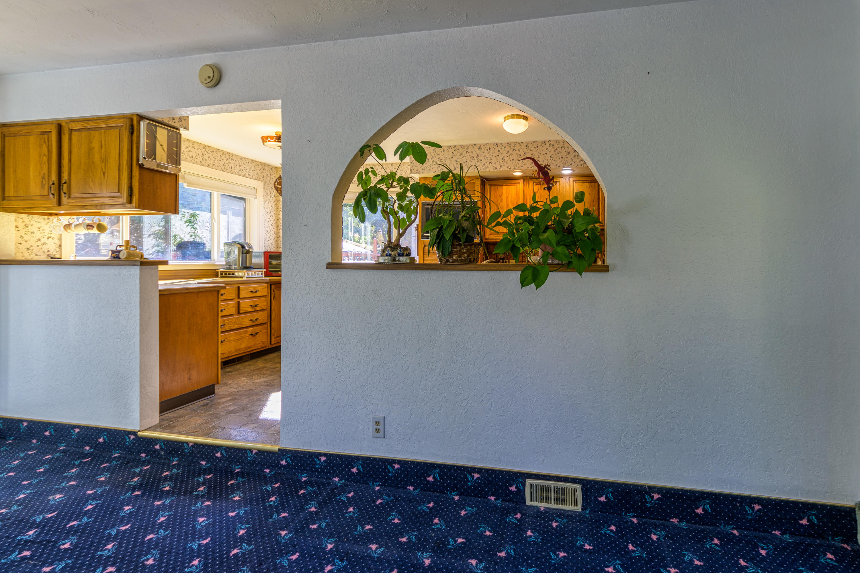 Property Image #18 for MLS #22014733