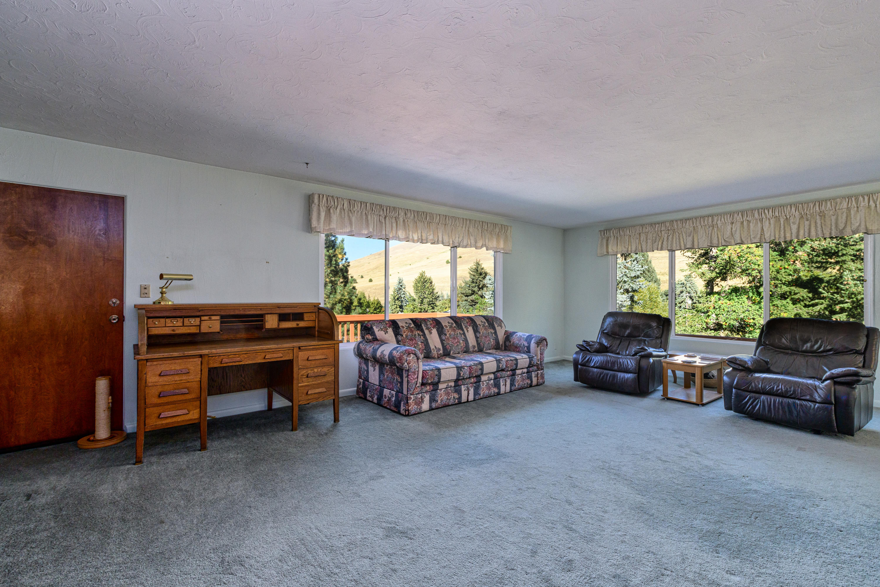 Property Image #3 for MLS #22014733