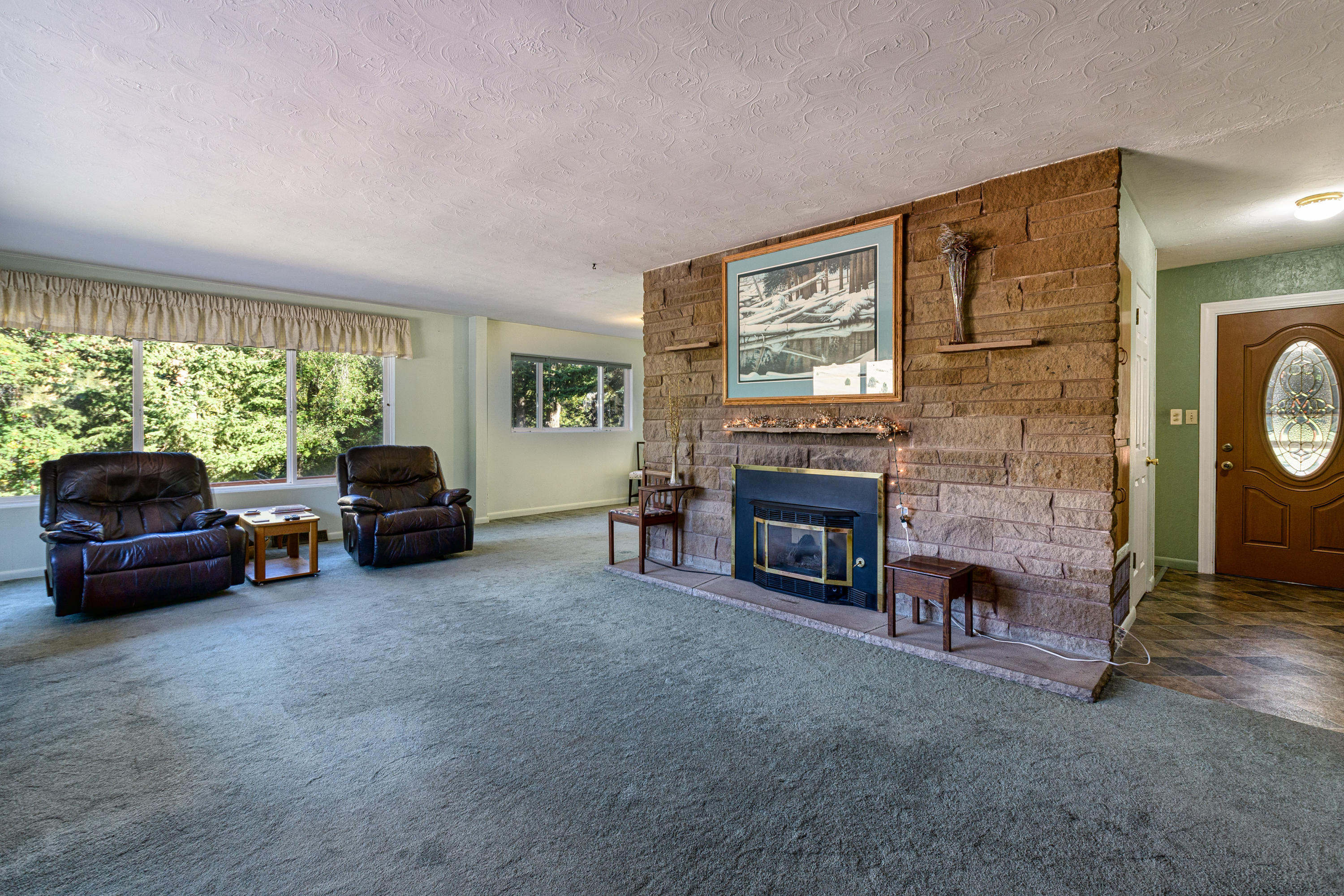 Property Image #6 for MLS #22014733
