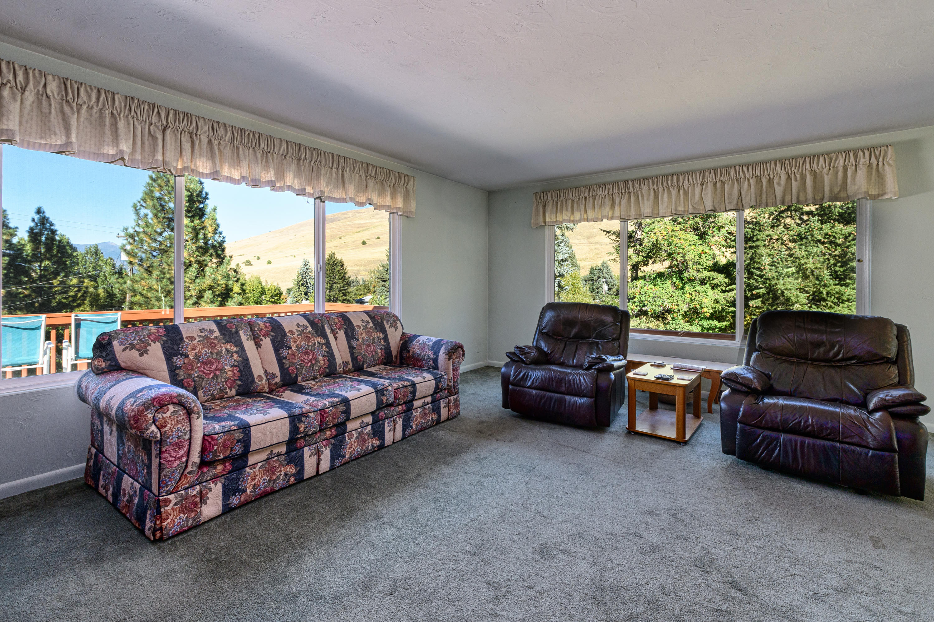 Property Image #4 for MLS #22014733