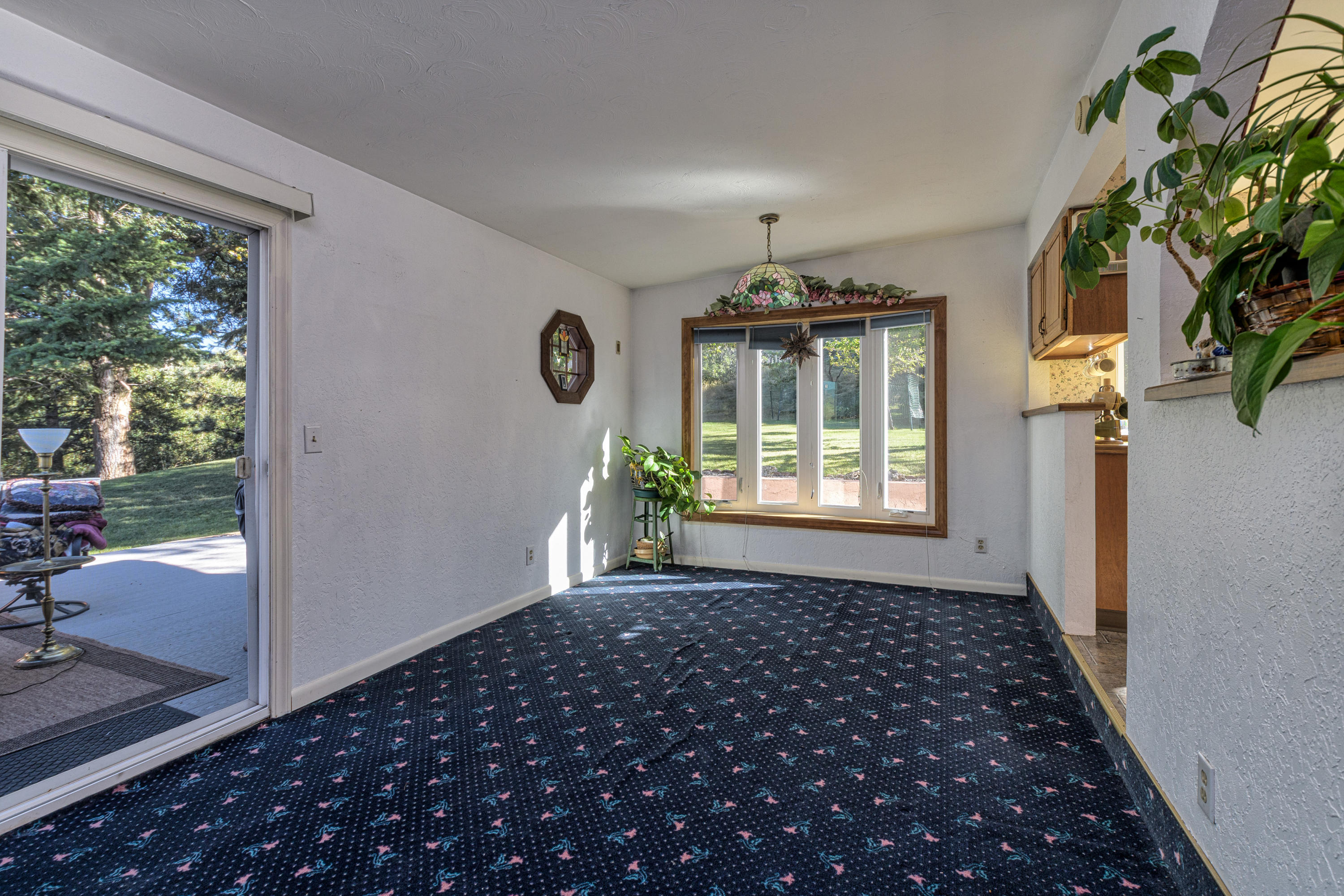 Property Image #21 for MLS #22014733