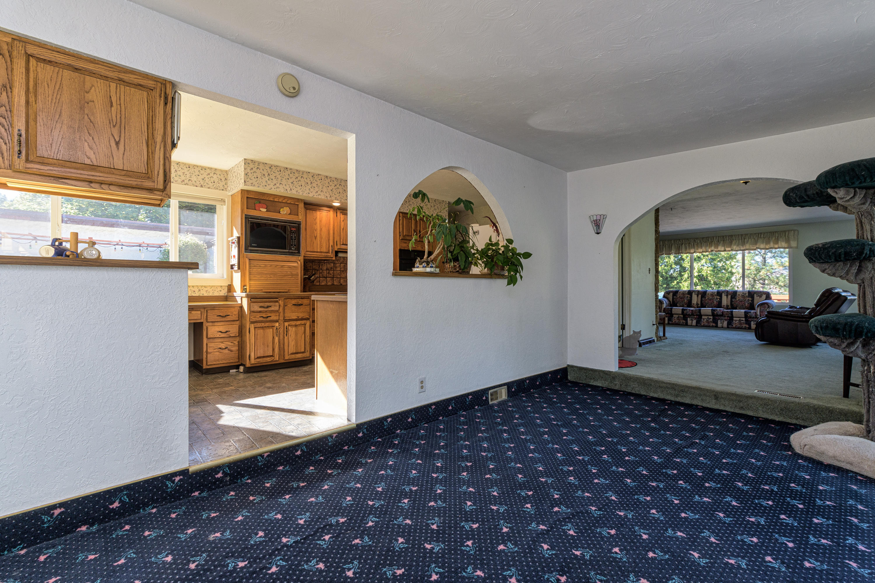 Property Image #20 for MLS #22014733