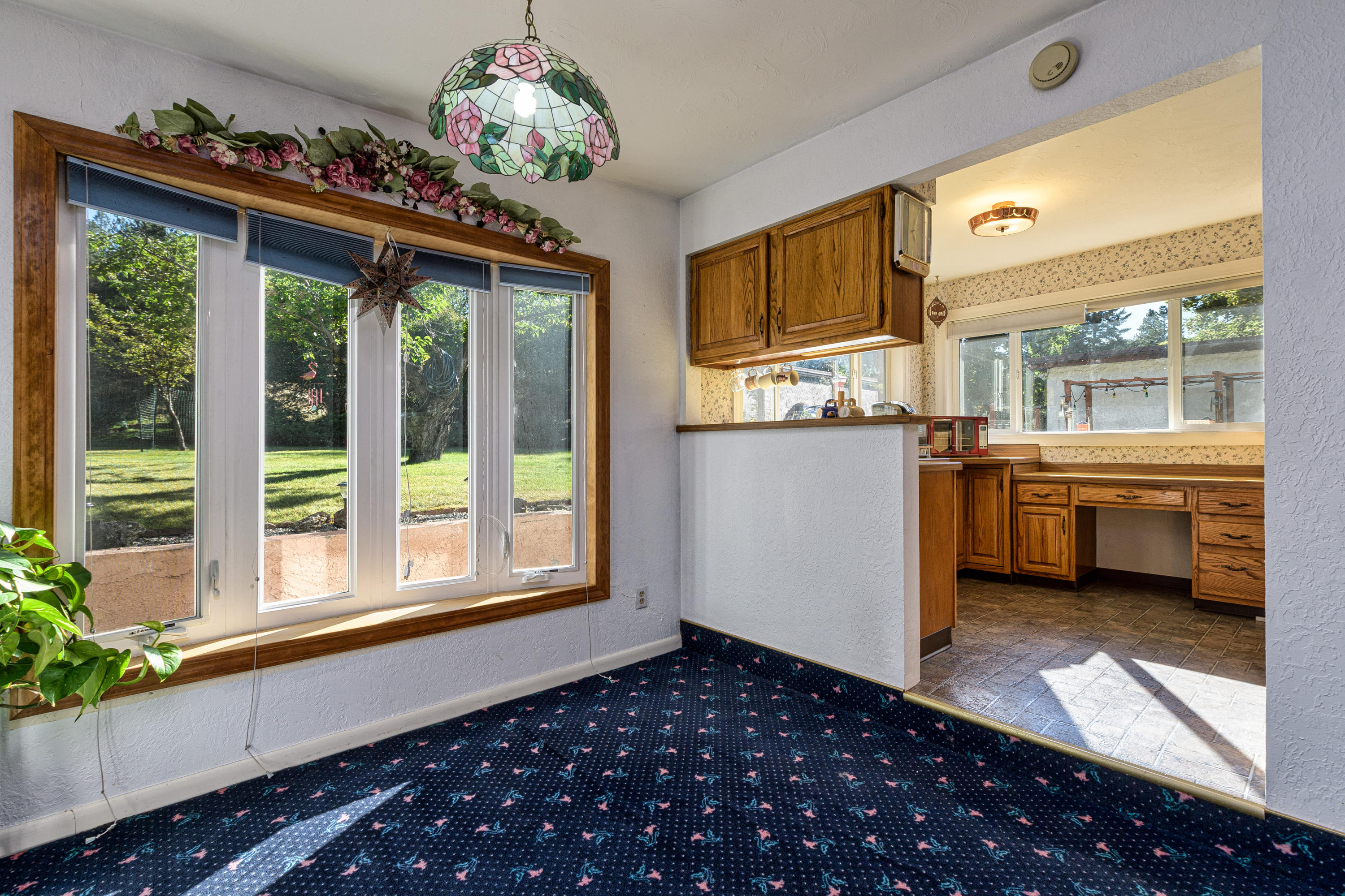 Property Image #19 for MLS #22014733