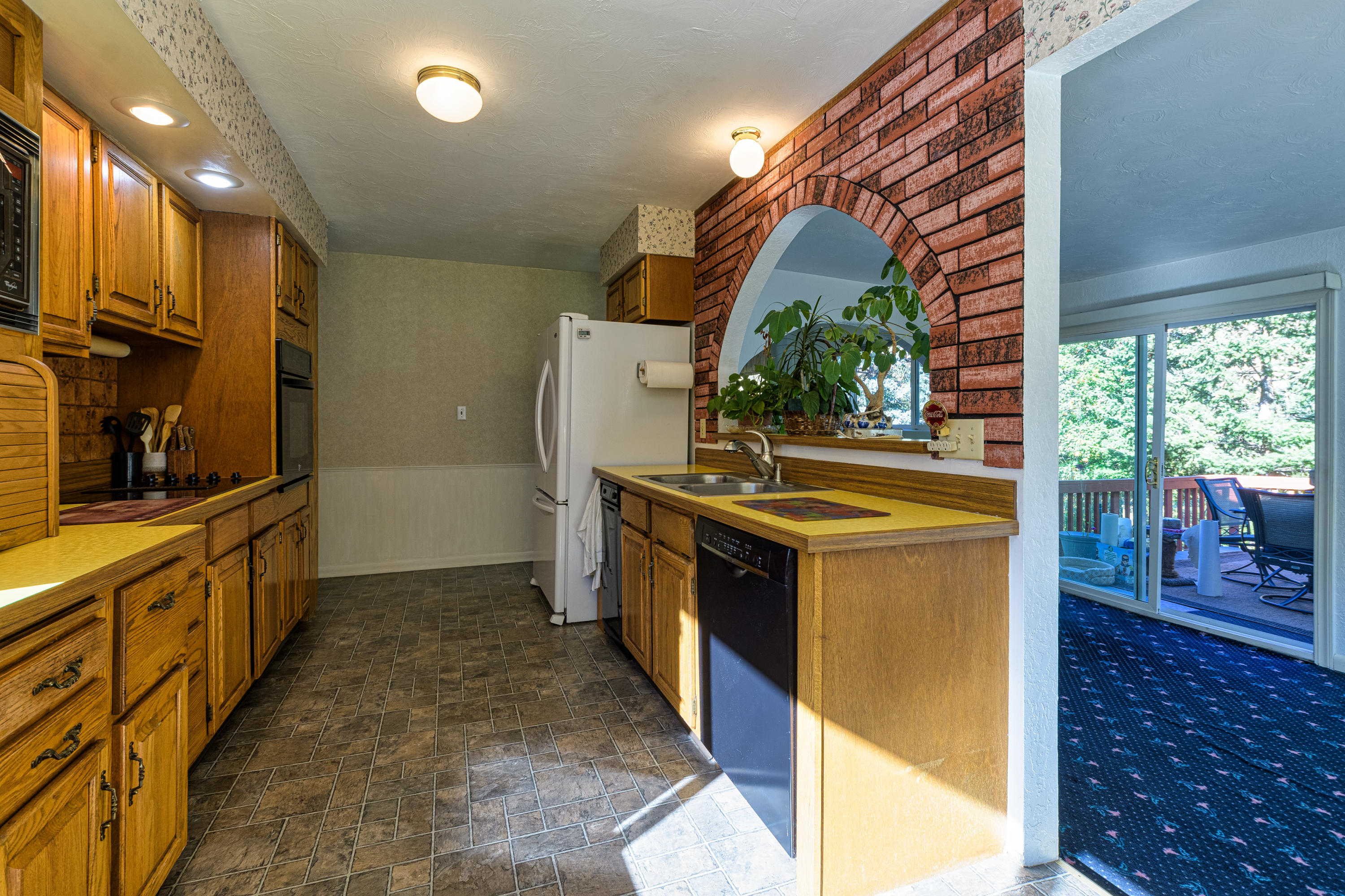 Property Image #14 for MLS #22014733