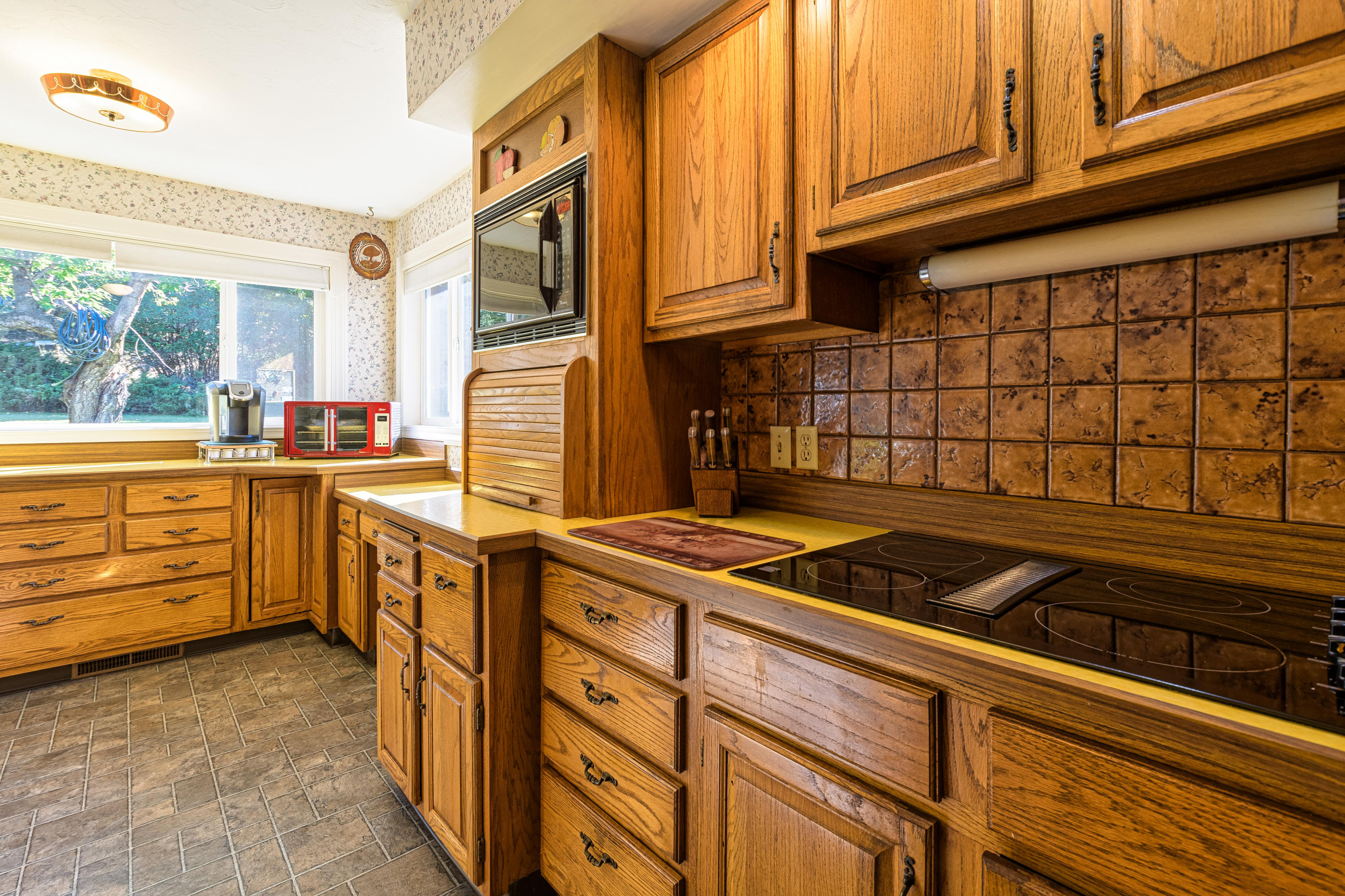 Property Image #16 for MLS #22014733