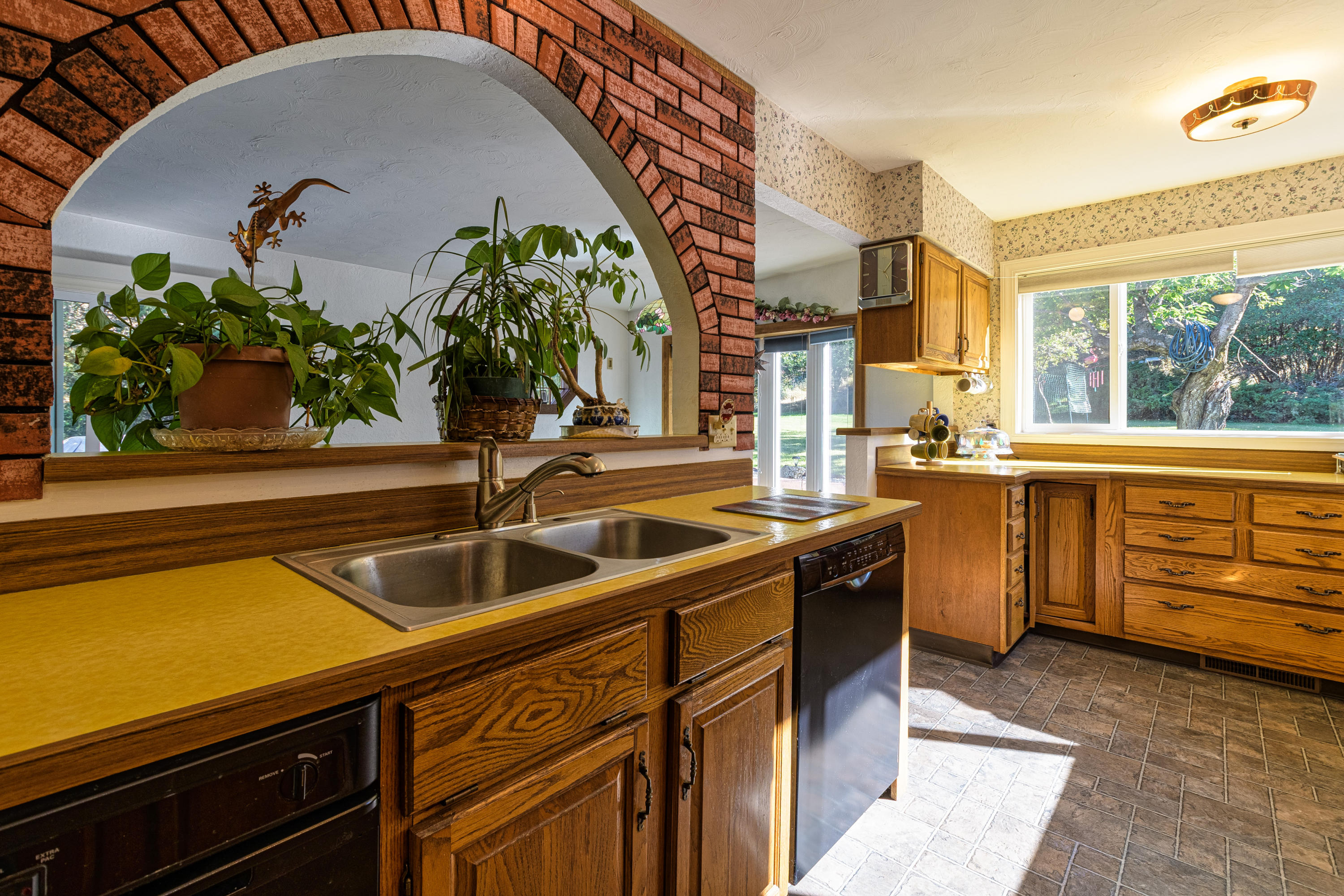Property Image #11 for MLS #22014733