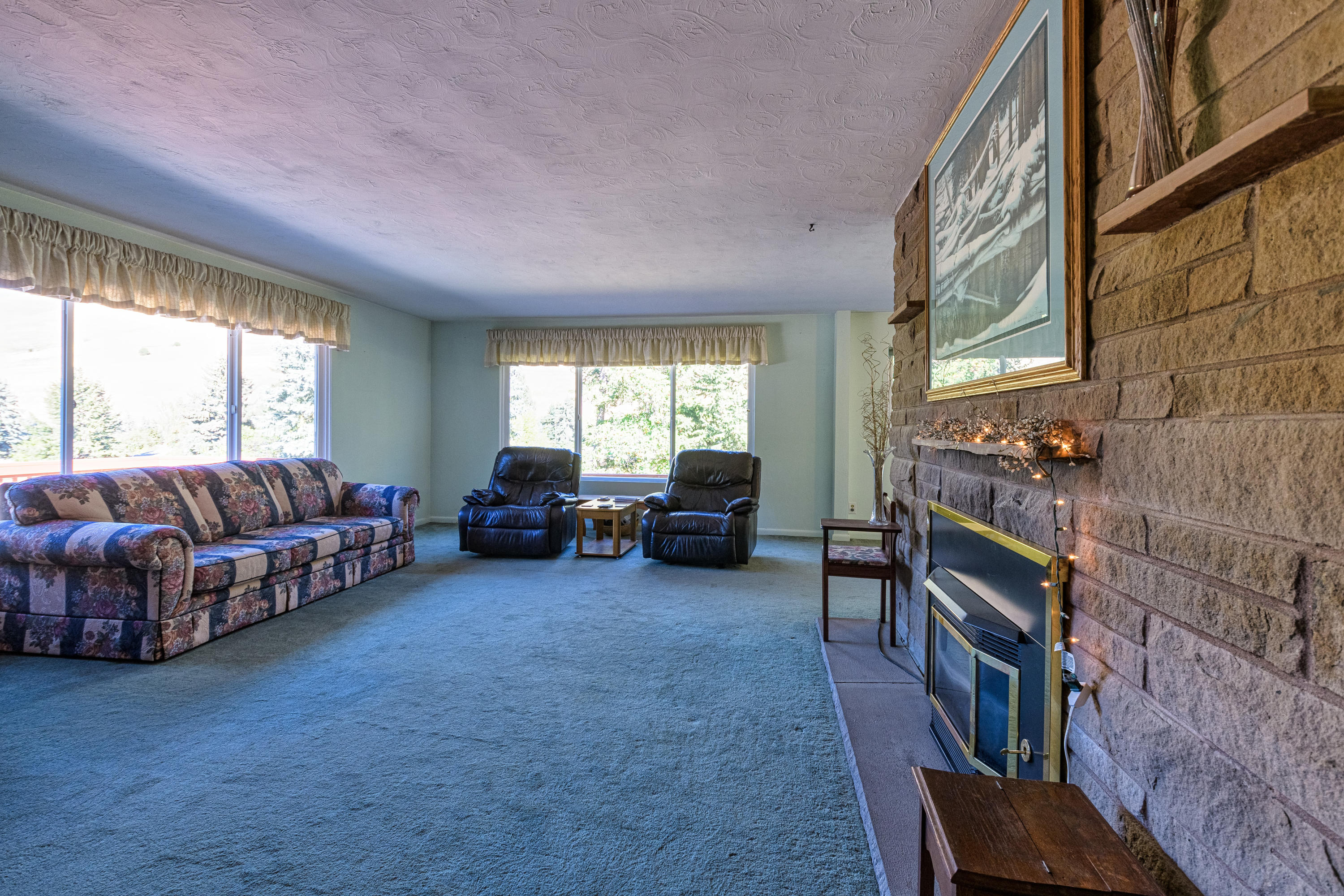 Property Image #5 for MLS #22014733
