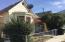 521 Birch Street, Anaconda, MT 59711