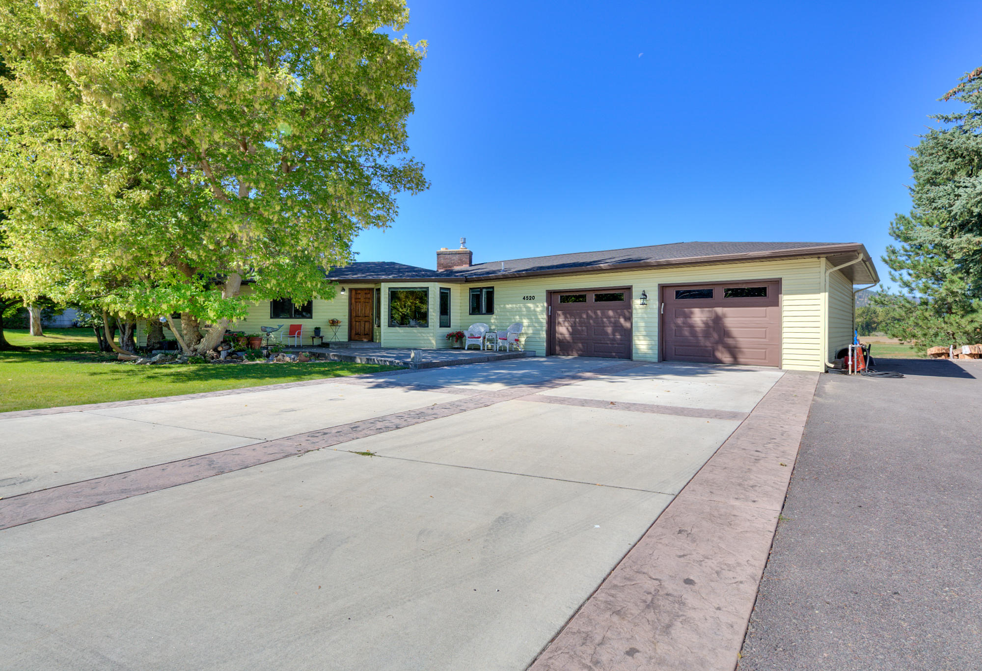 Property Image #12 for MLS #22014782