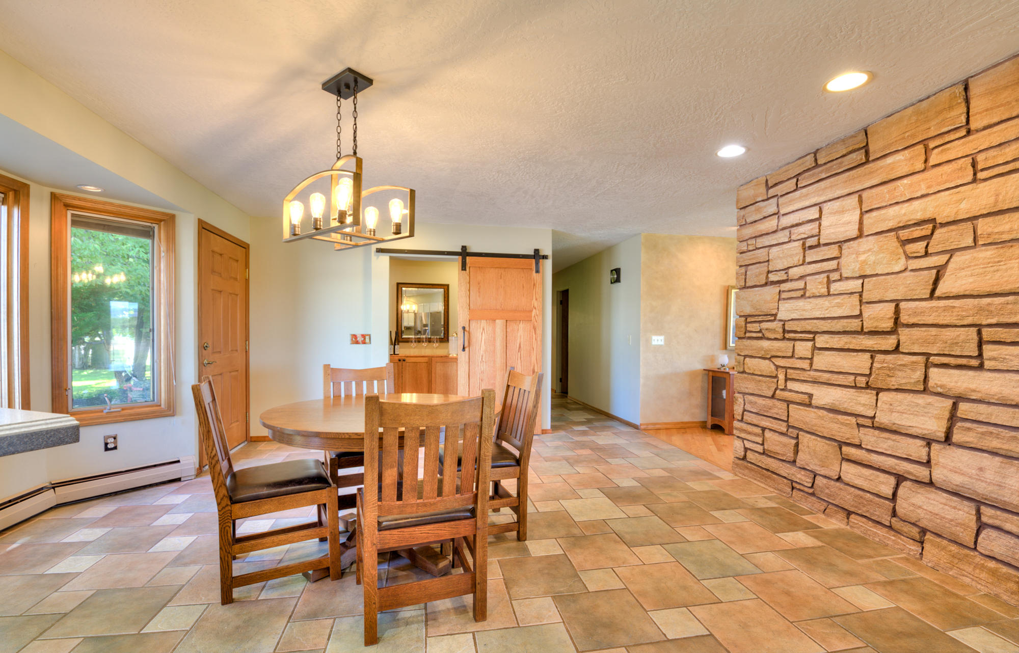 Property Image #42 for MLS #22014782